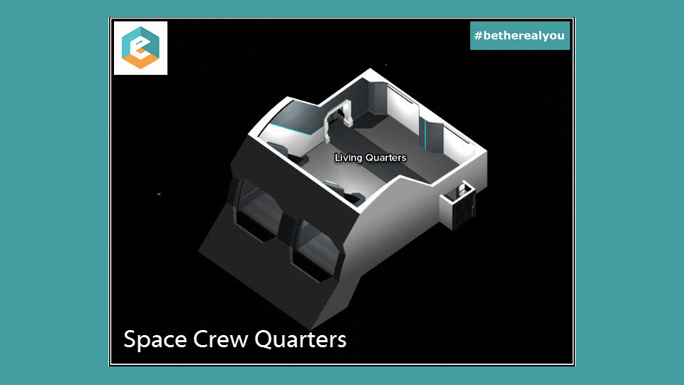 Space Crew Quarters - Wide.jpg