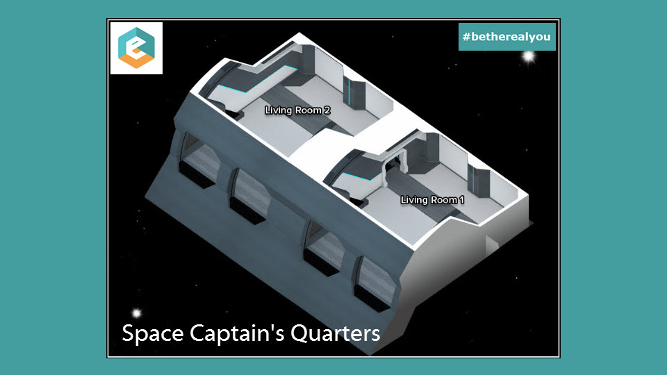 Space Captain's Quarters - Wide.jpg