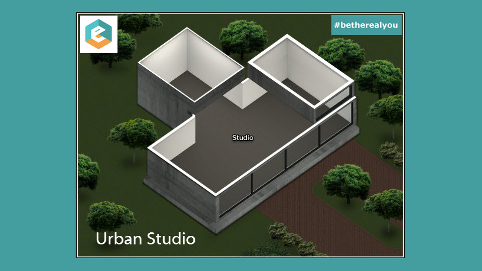 Urban Studio - Wide.jpg