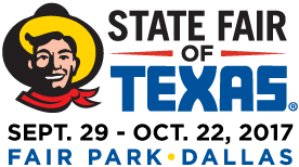 State Fair of Texas Logo 2017.png