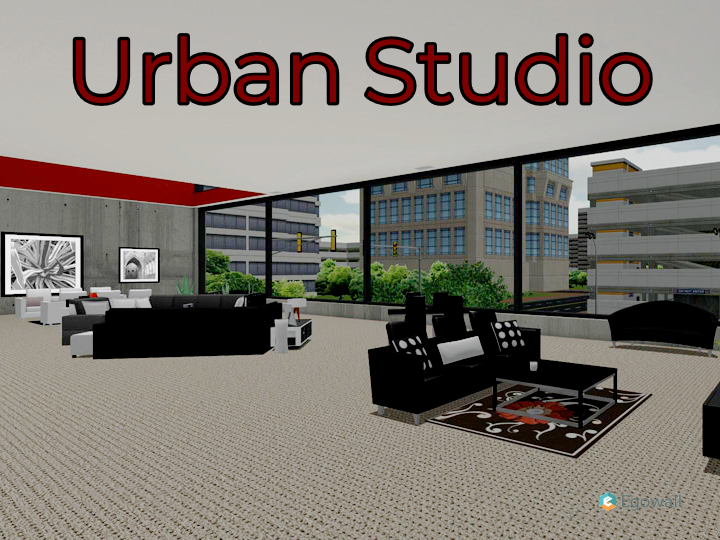 Urban Studio 1.Instagram.jpg