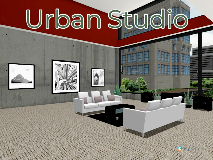 Urban Studio 2.Instagram.jpg