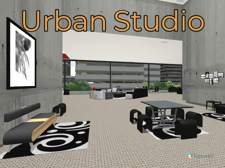 Urban Studio 3.Instagram.jpg