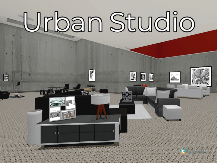 Urban Studio 4.Instagram.jpg