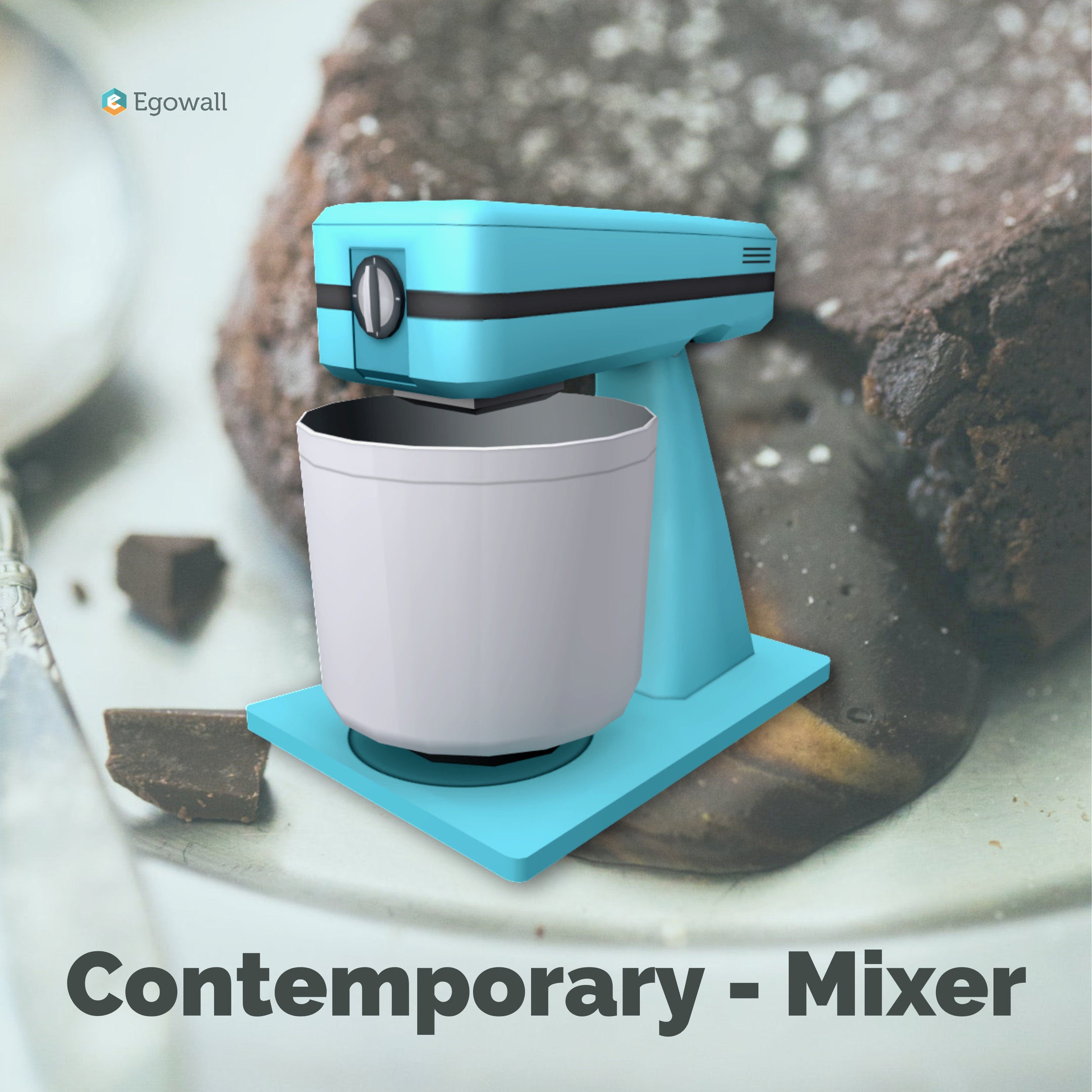 Contemporary - Mixer.Instagram.jpg