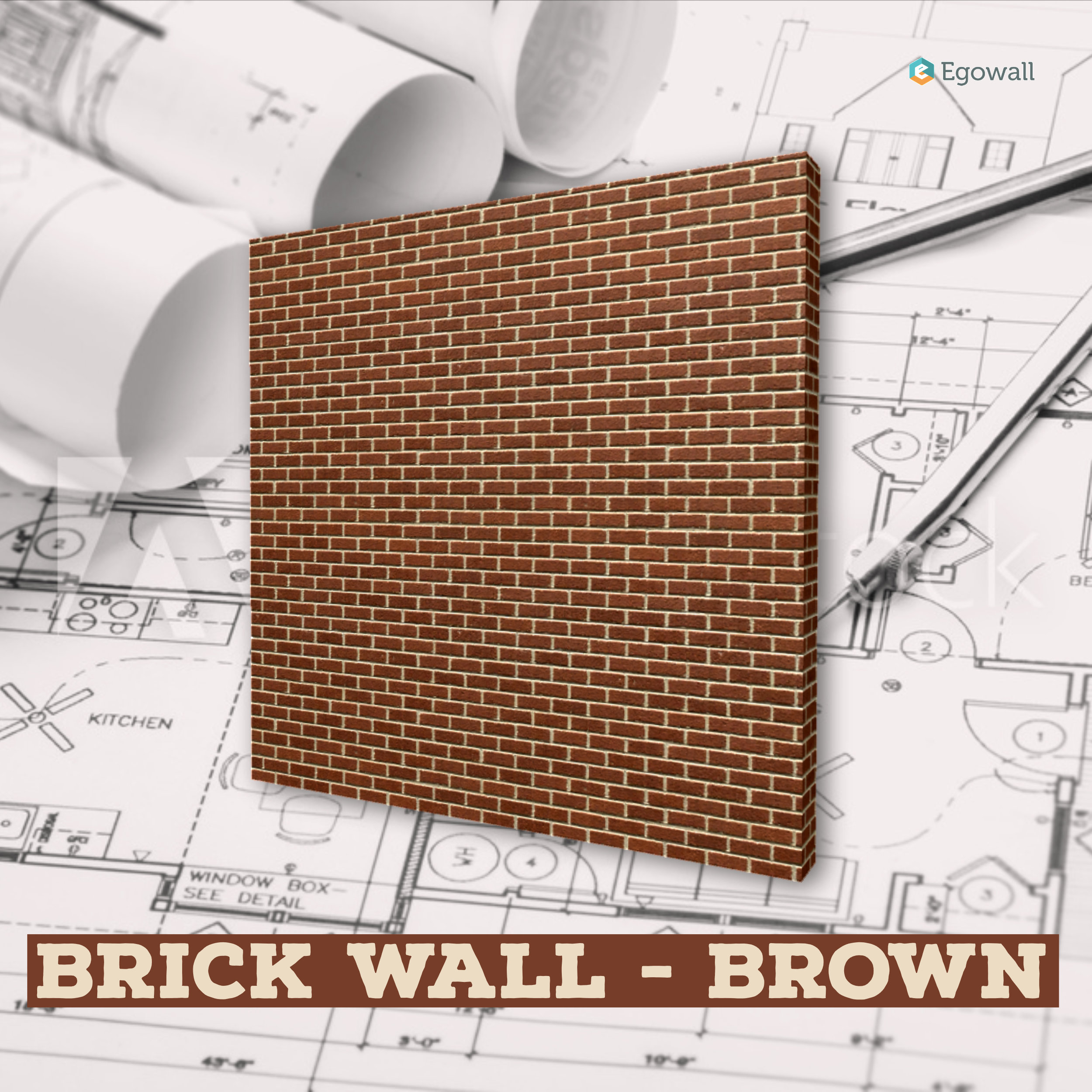 Brick Wall - Brown.Instagram.jpg