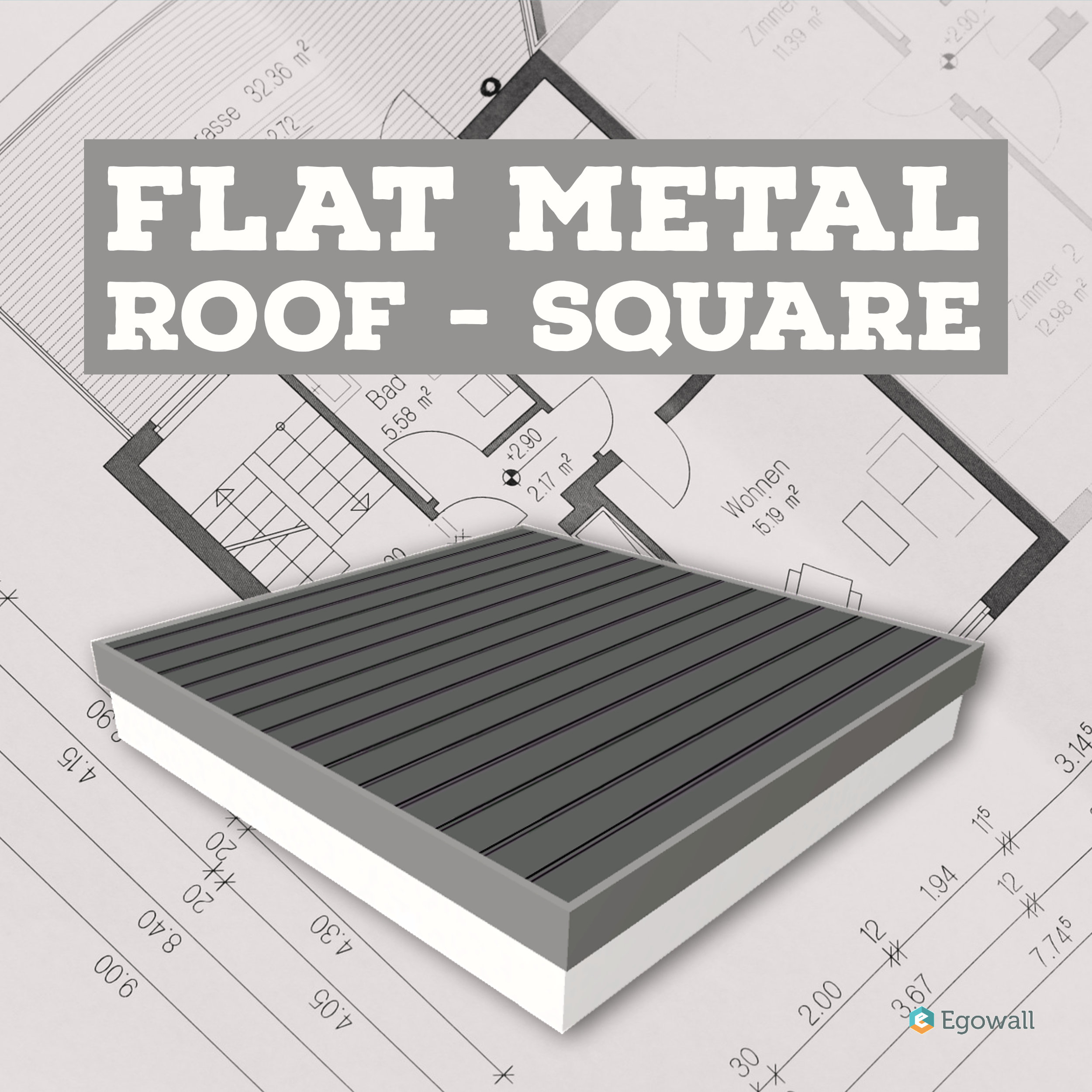 Flat Metal Roof - Square.Instagram.jpg