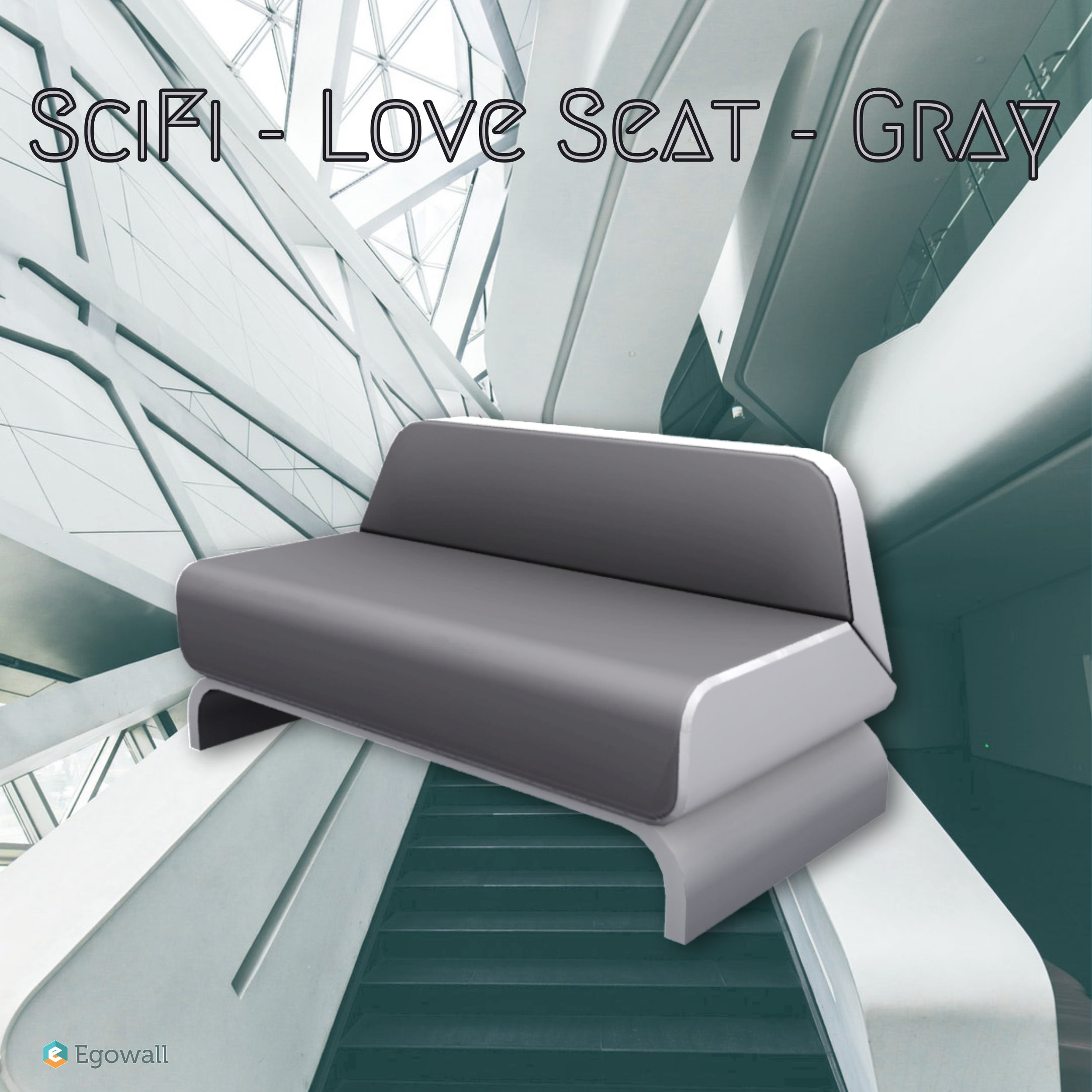 SciFi - Love Seat - Gray.Instagram.jpg