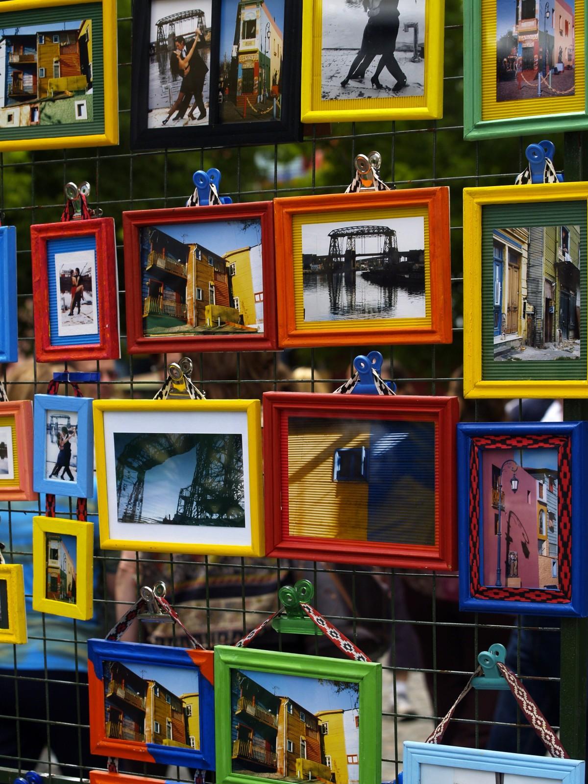 Buenos Aires Framed Artwork.png
