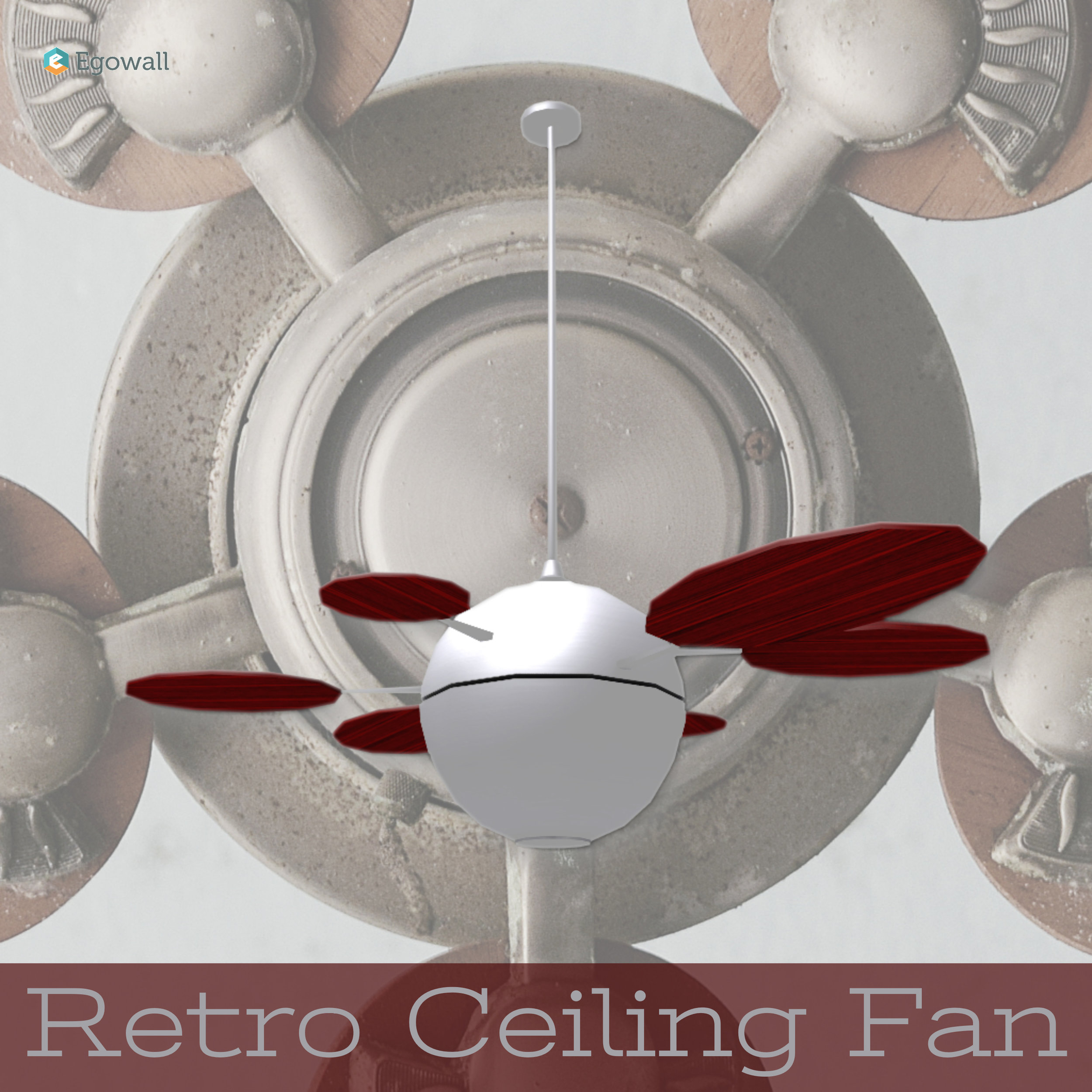 Retro Ceiling Fan.Instagram.jpg