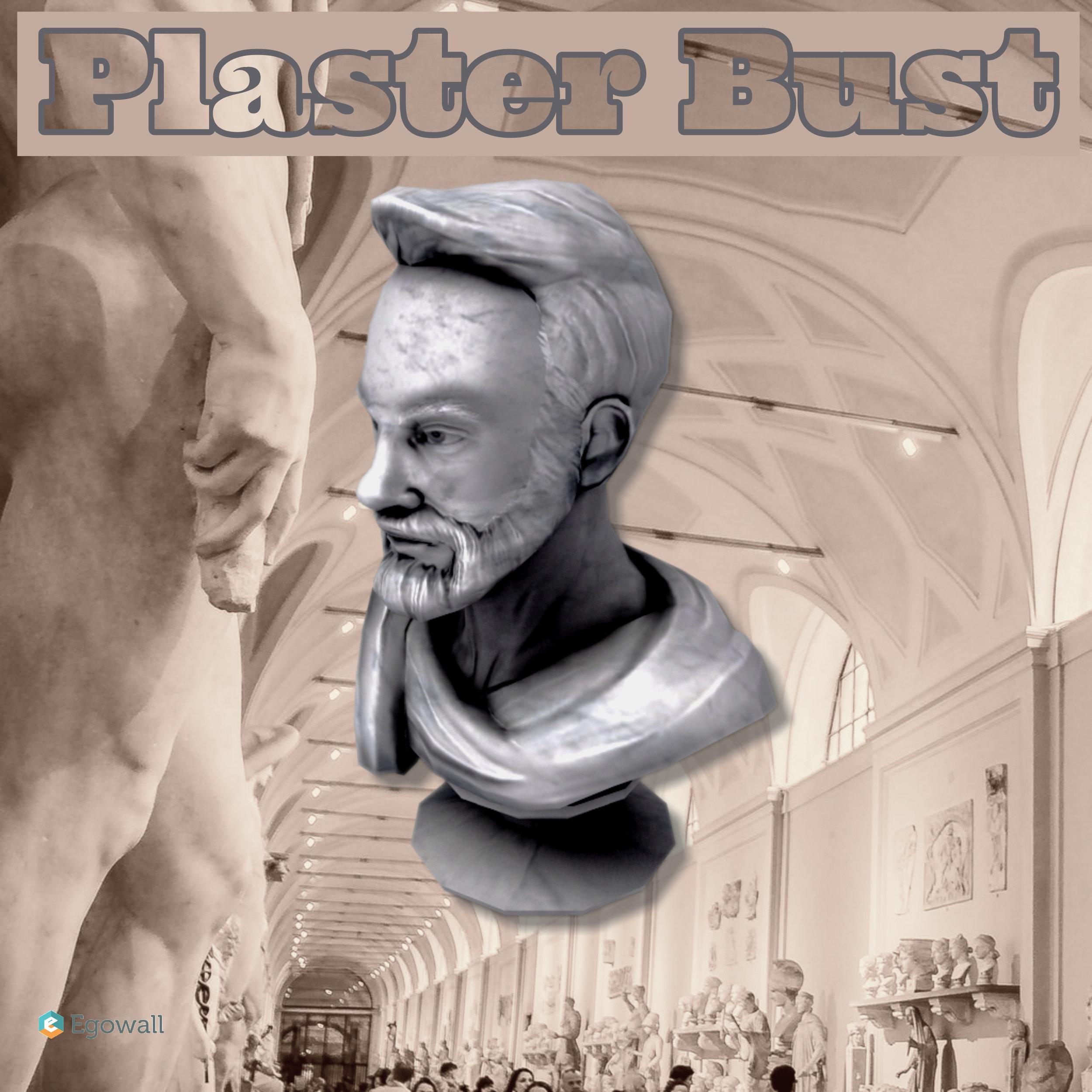 Plaster Bust.Instagram.jpg