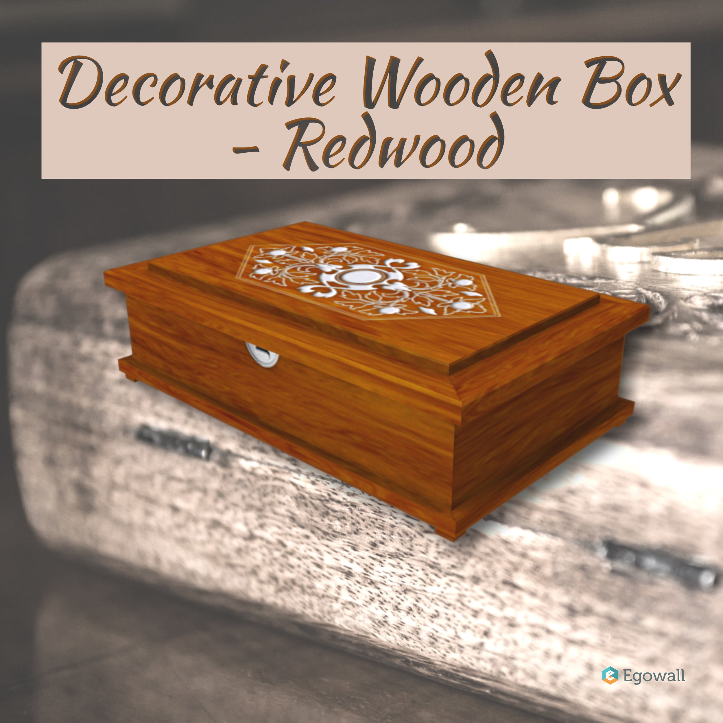 Decorative Wooden Box - Redwood.Instagram.jpg