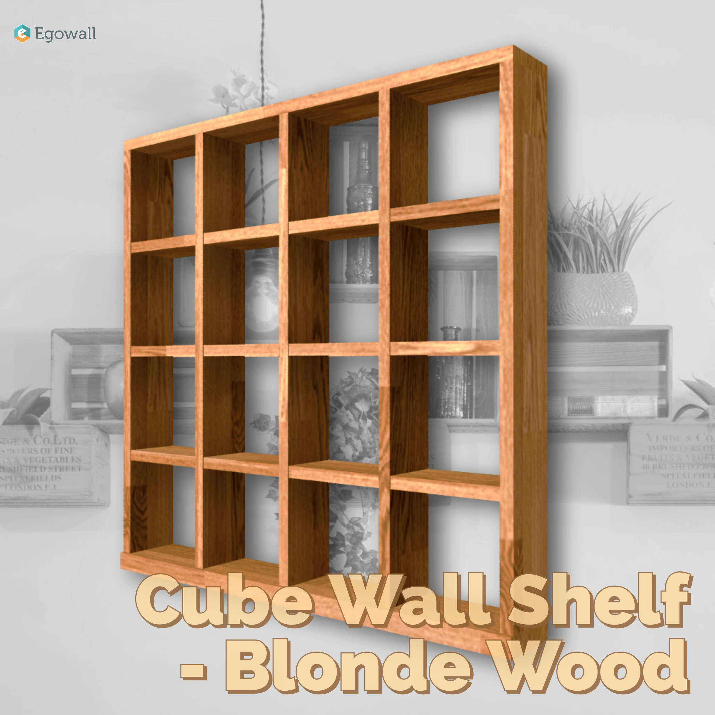 Cube Wall Shelf.Instagram.jpg