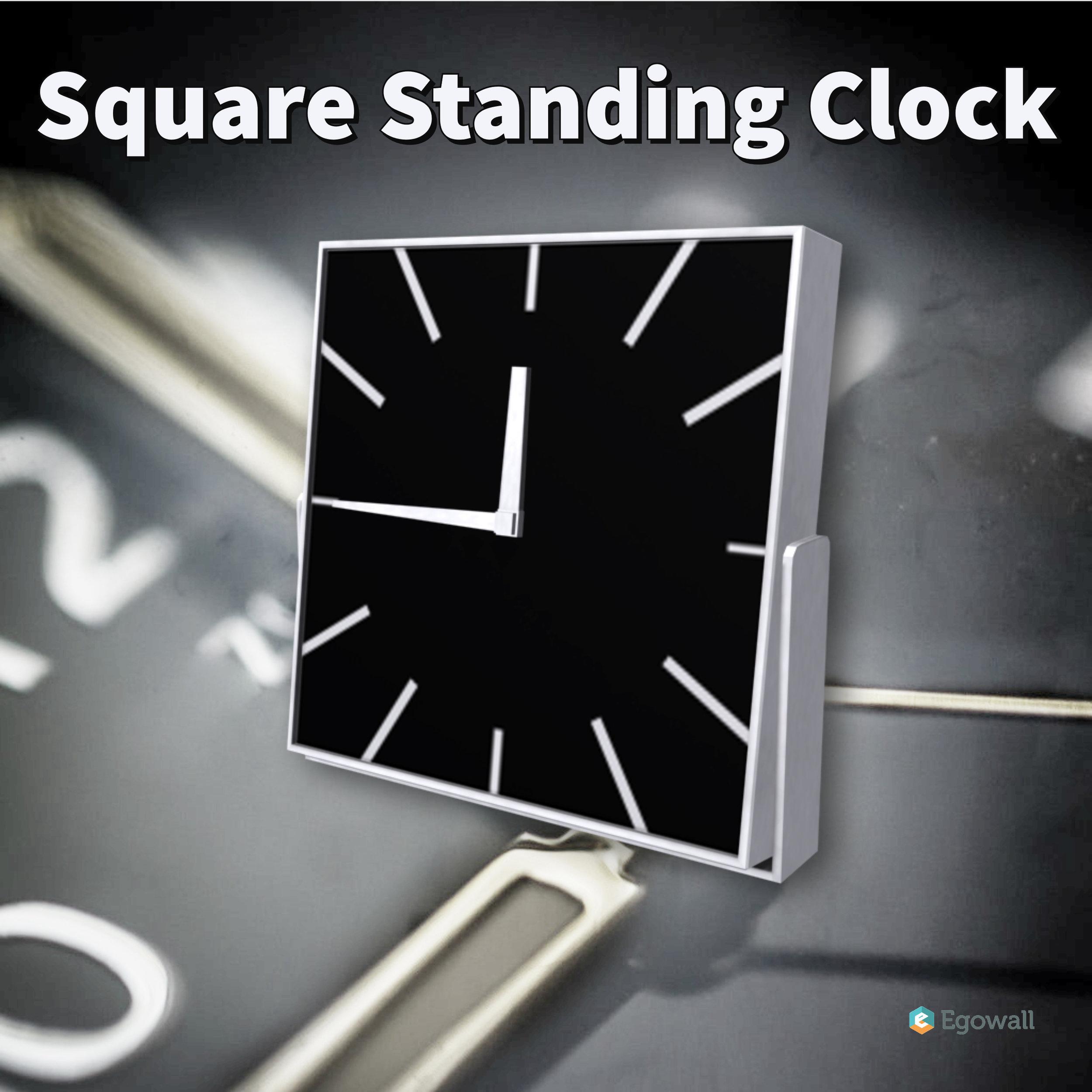 Square Standing Clock.Instagram.jpg