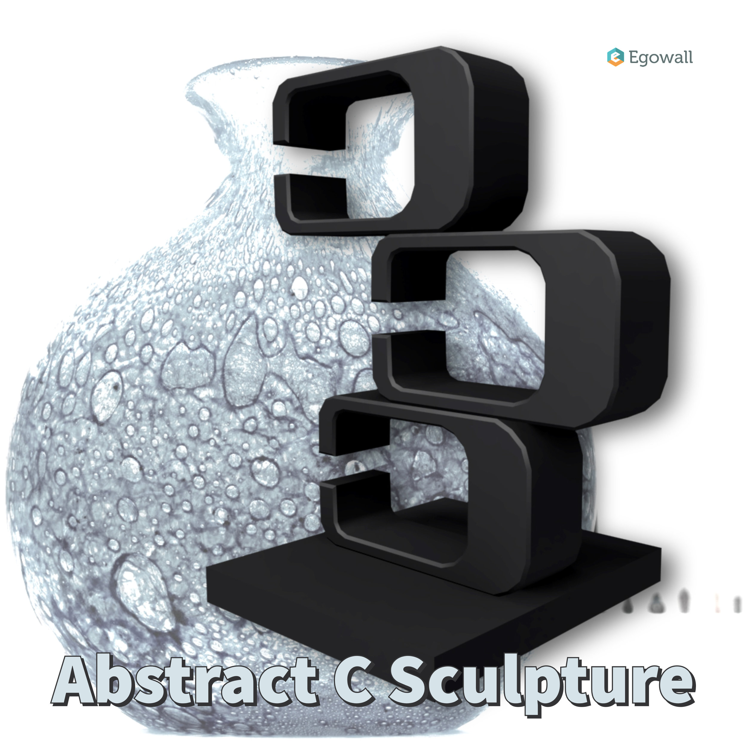 Abstract C Sculpture.Instagram.jpg