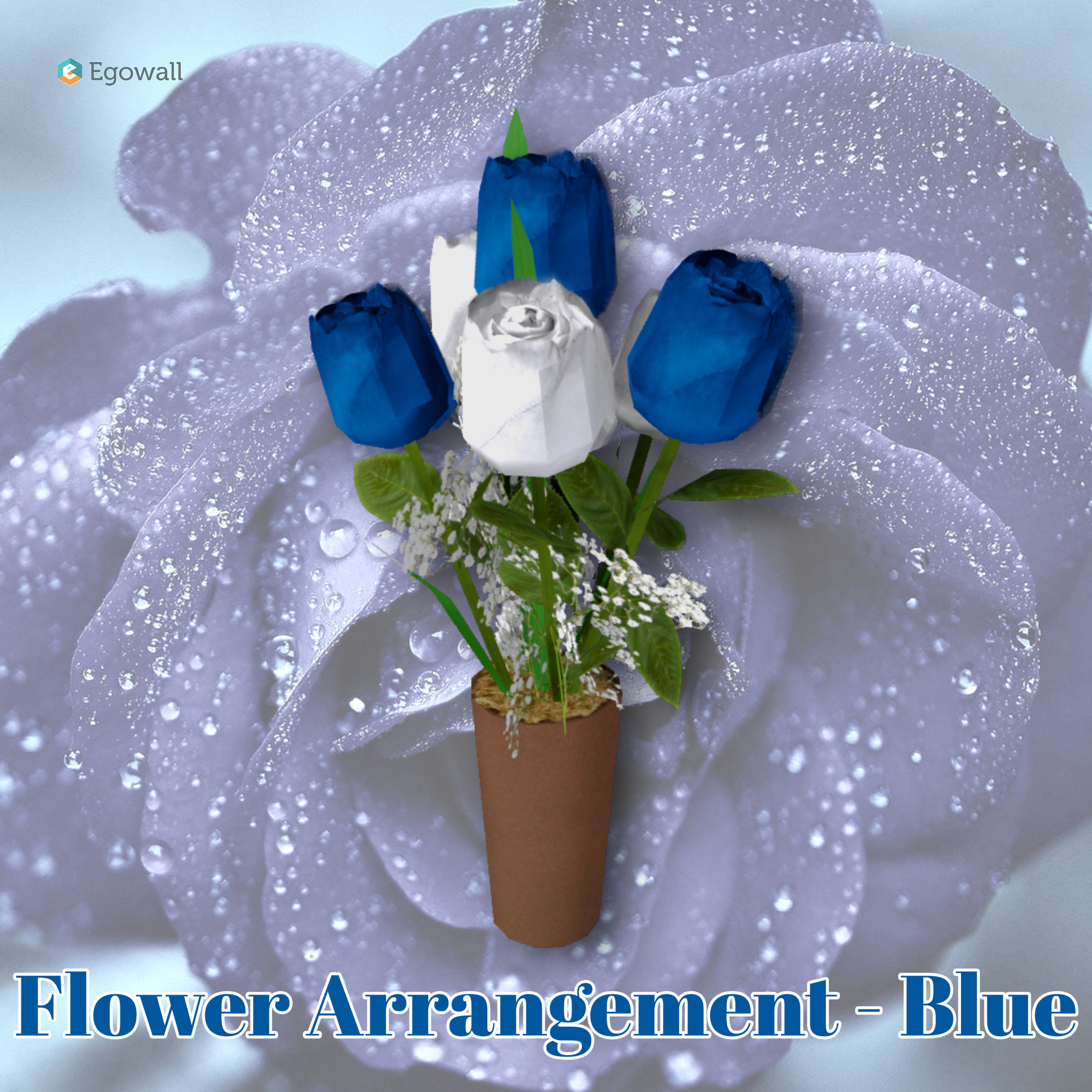 Flower Arrangement - Blue.Instagram.jpg
