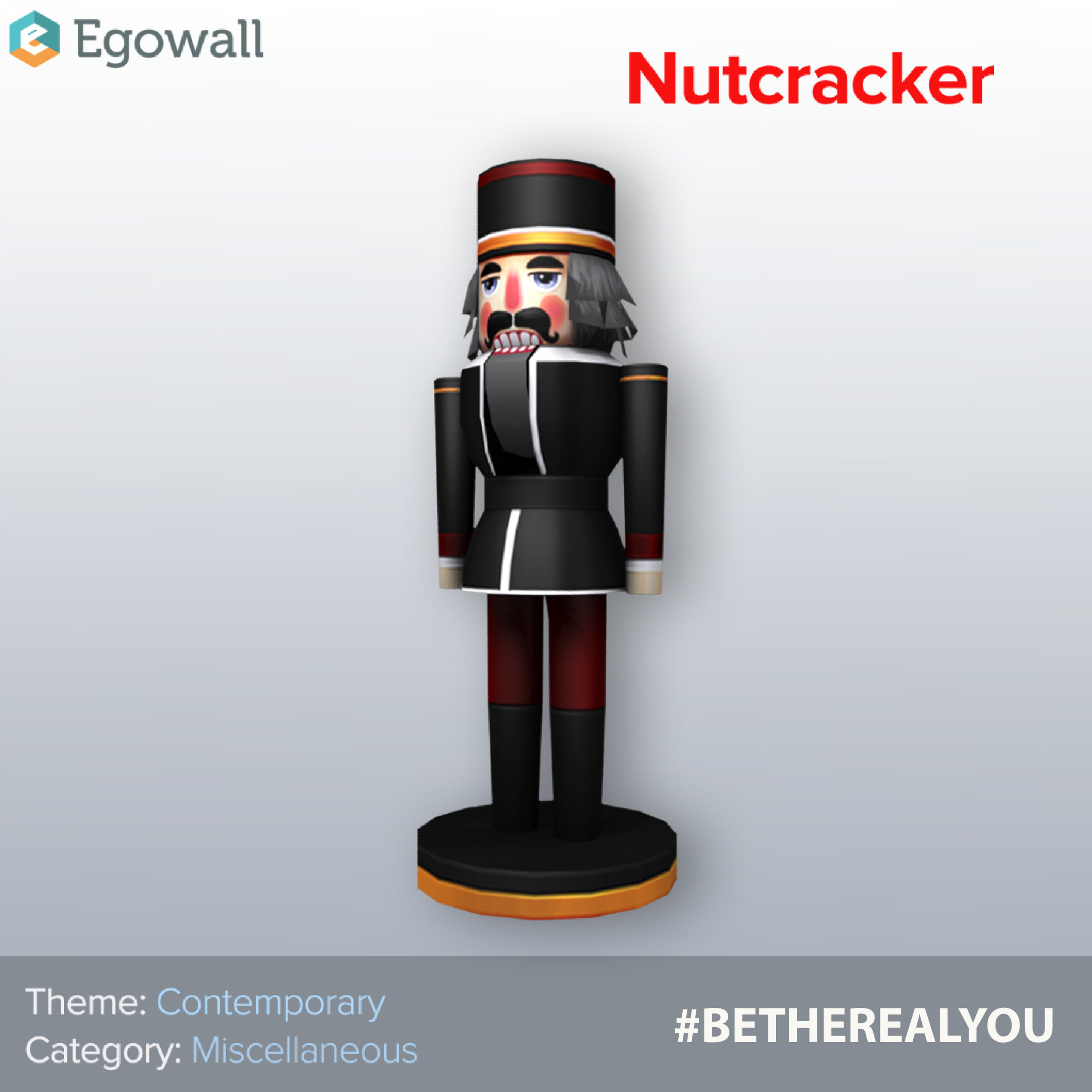 Nutcracker.Instagram.jpg