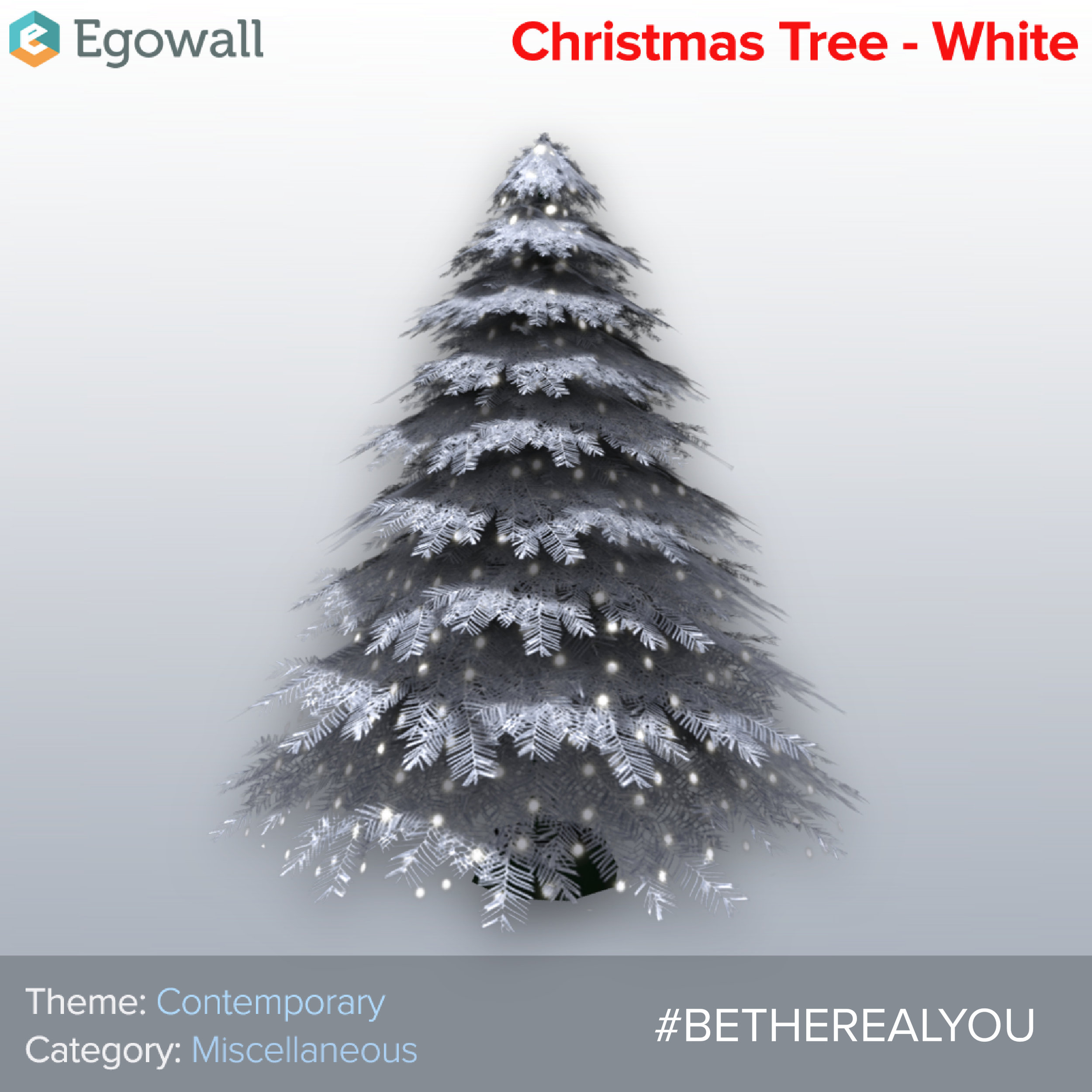 Christmas Tree - White.Instagram.jpg