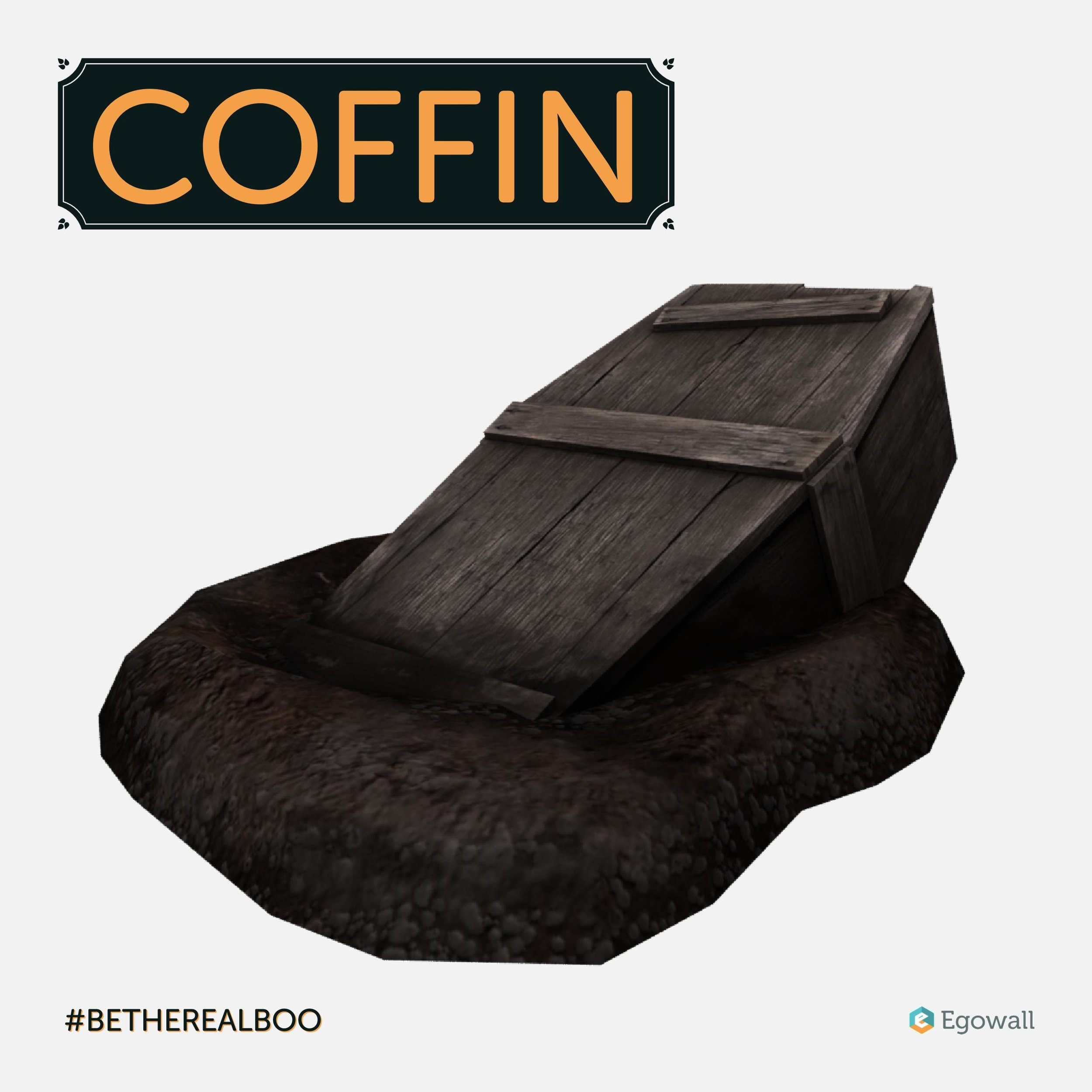 Coffin.Instagram.jpg