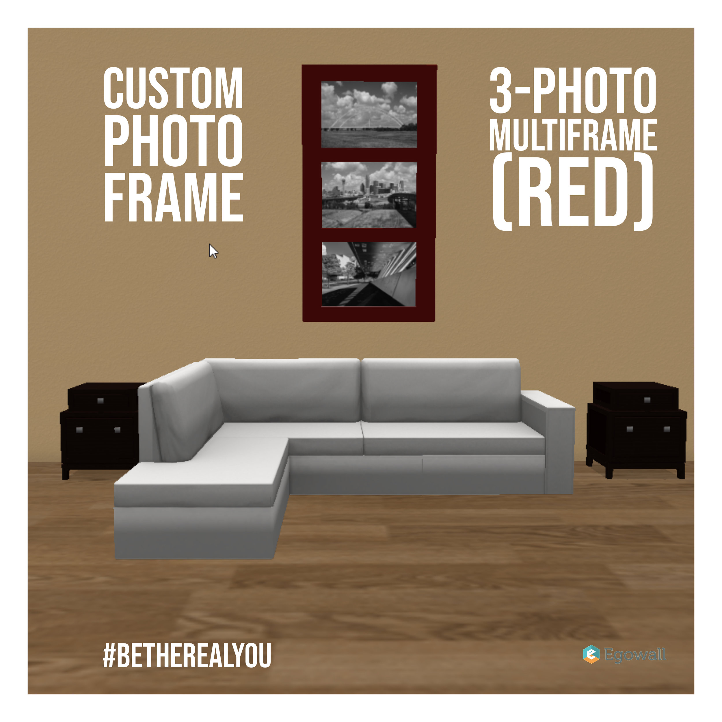 3-Photo Multiframe Red (Wall).Instagram.jpg