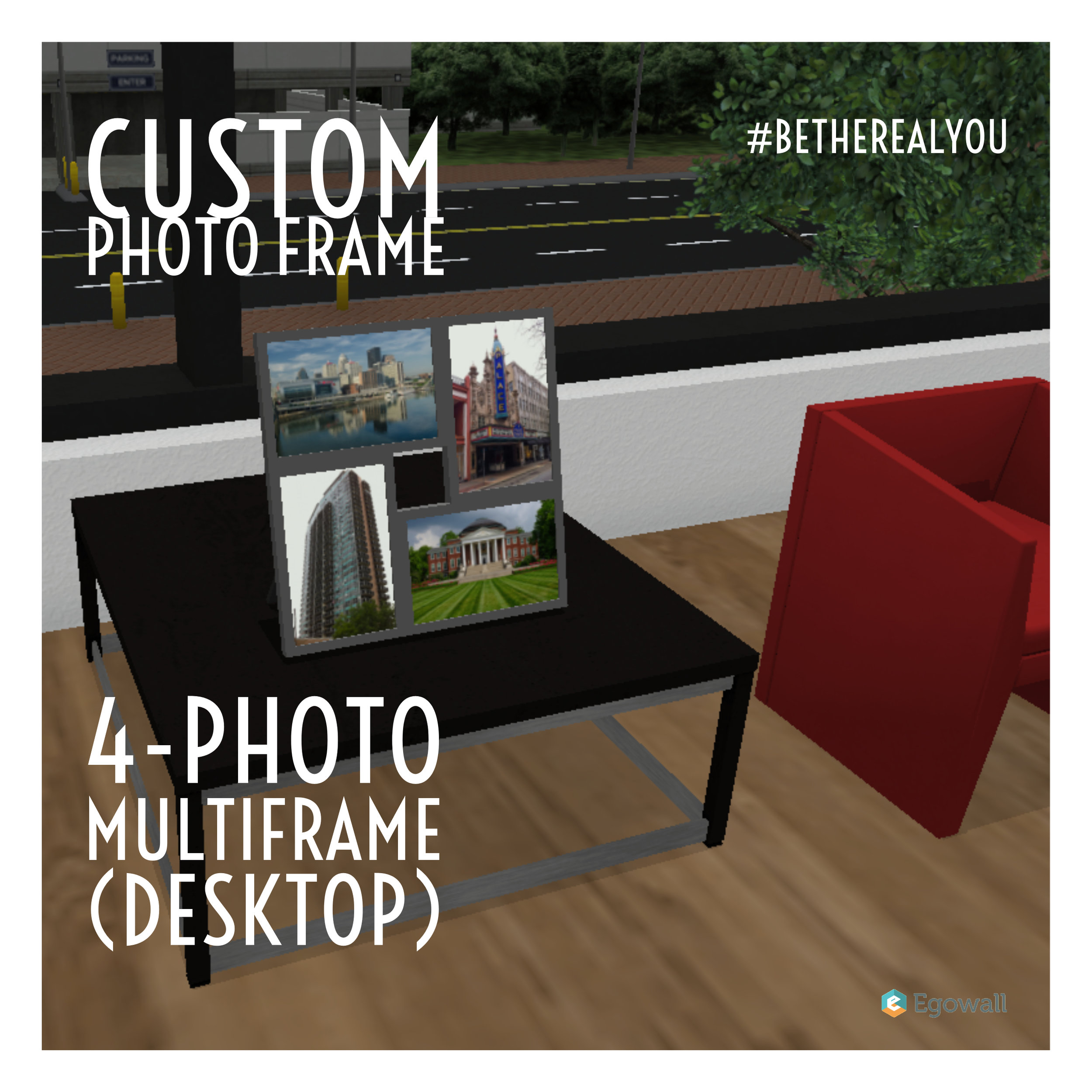 4-Photo Multiframe (Desktop).Instagram.jpg
