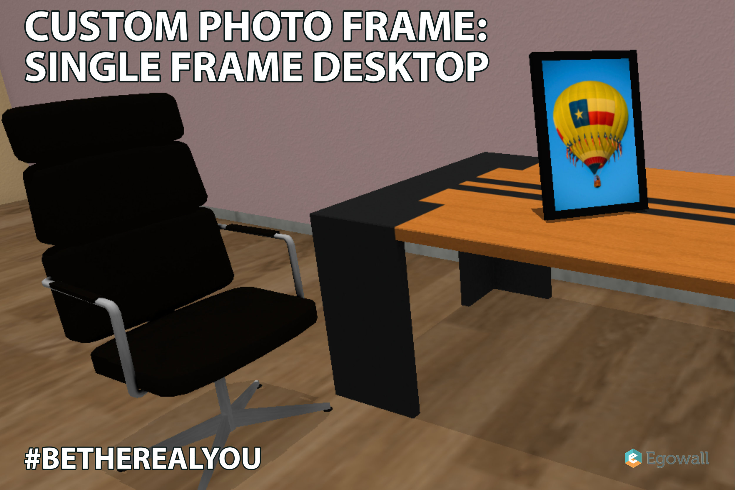 Single Frame Desktop.Instagram.jpg