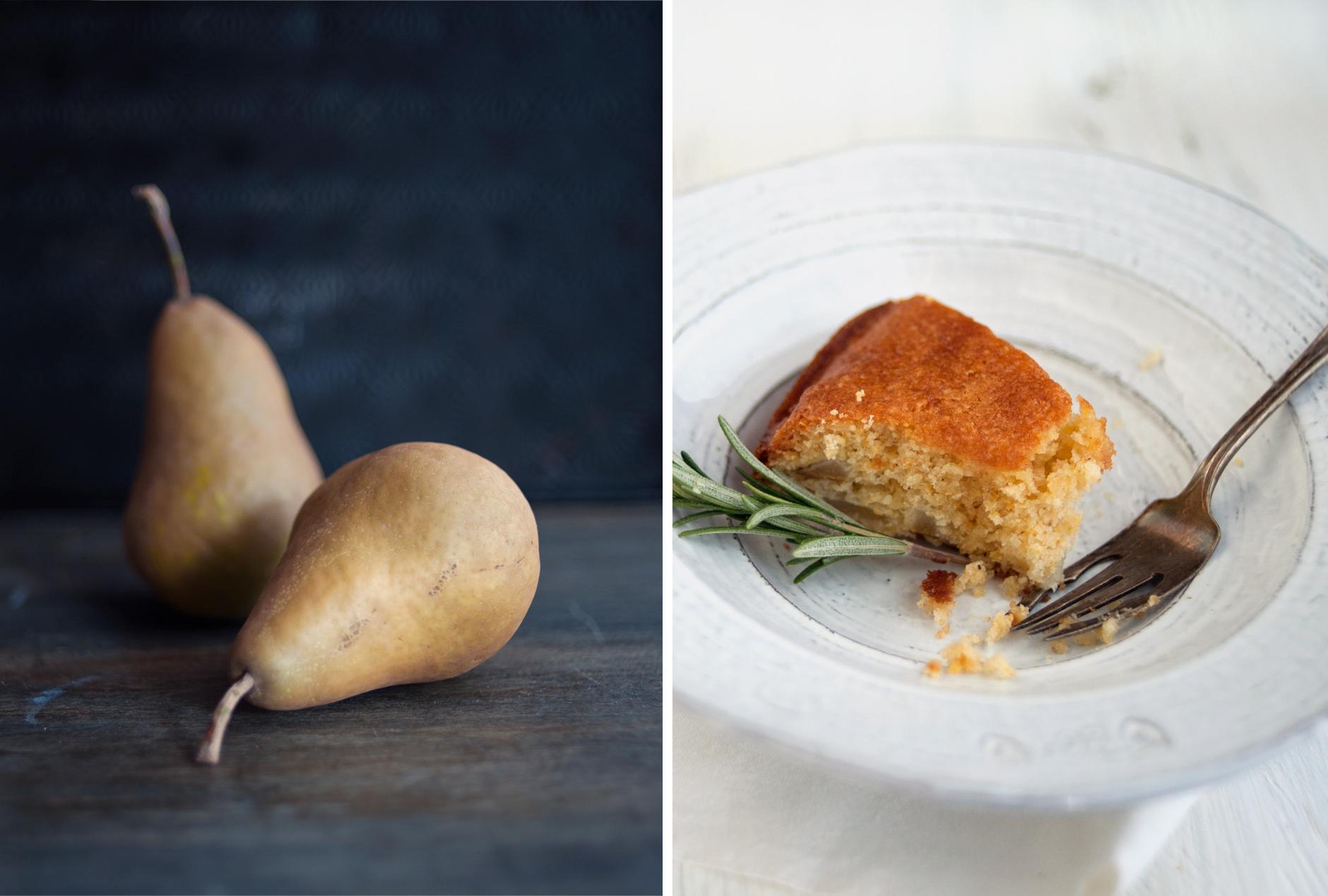 pear_cornmeal_cake_food_photography3.jpg