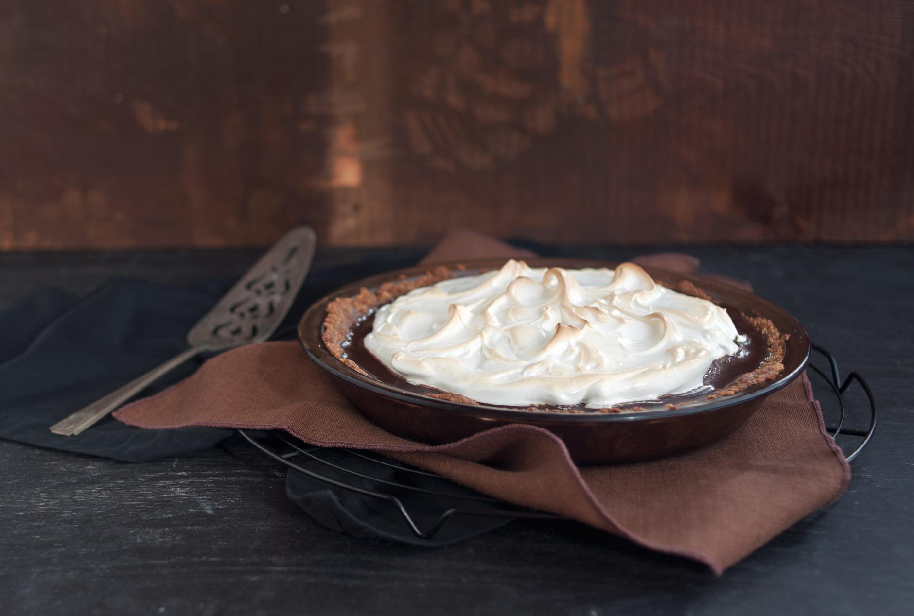 smores_pie_food_photography.jpg