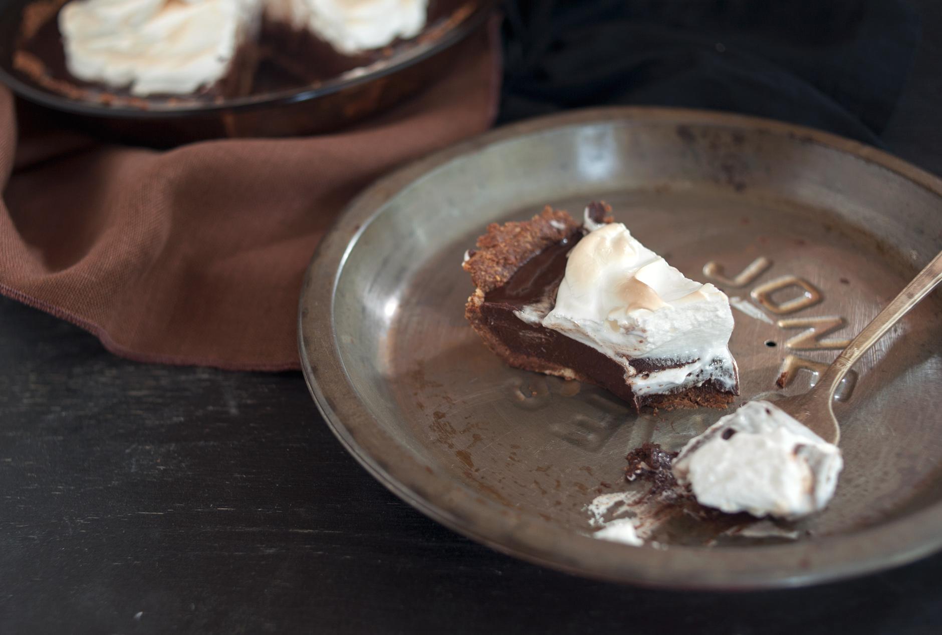 smores_pie_food_photography2.jpg