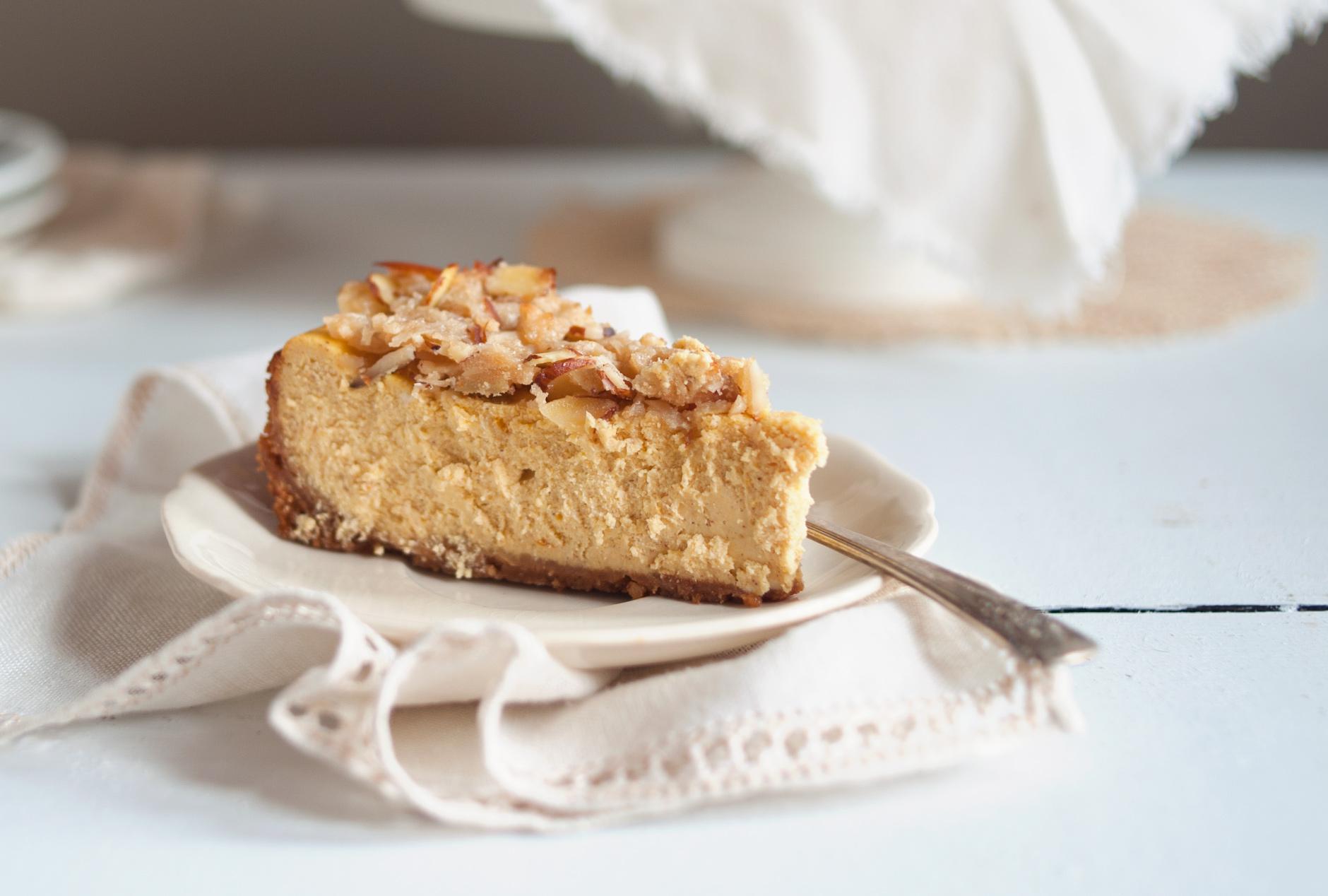 pumpkin_cheesecake_food_photography2.jpg