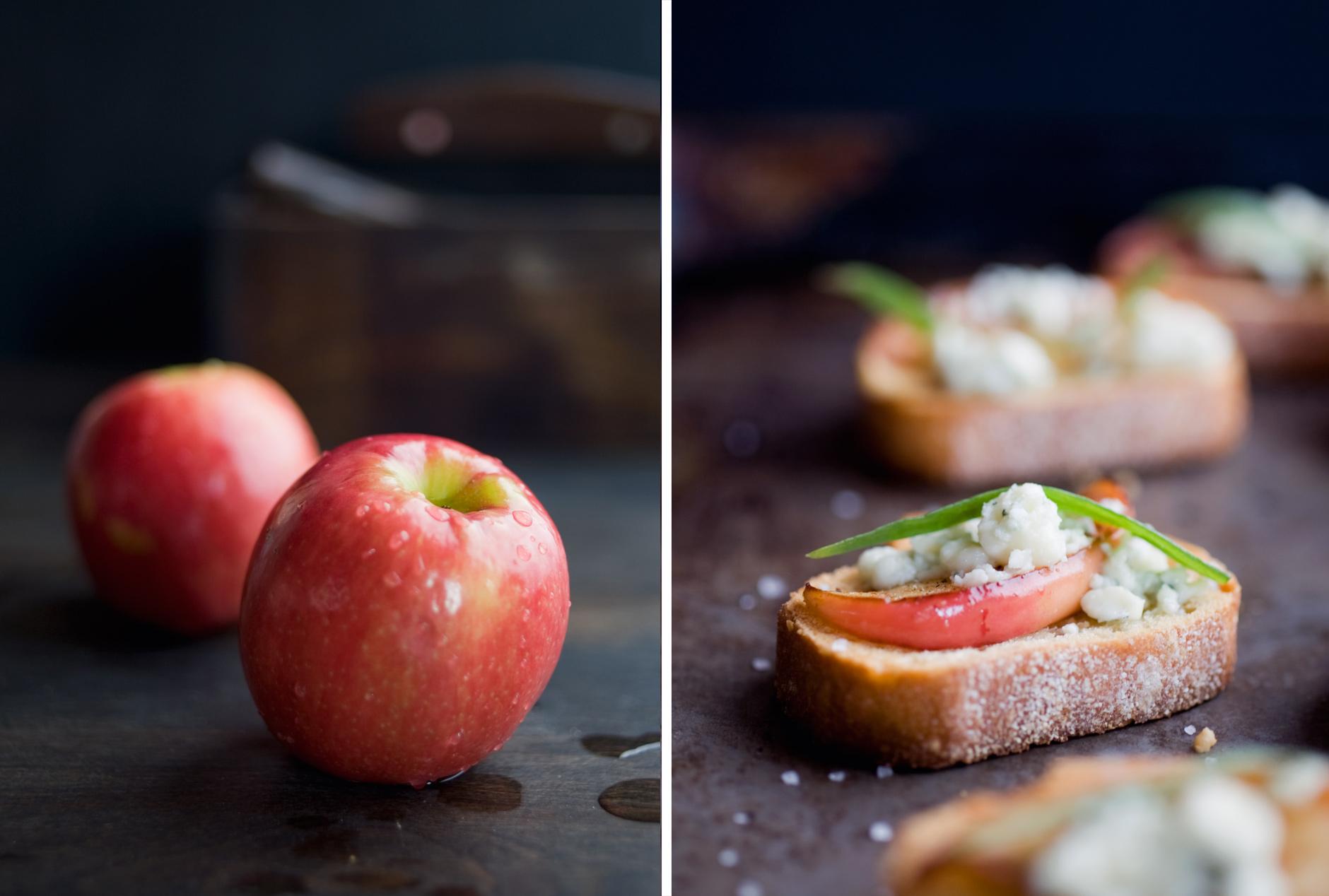 apple_crostini_food_photography_2.jpg