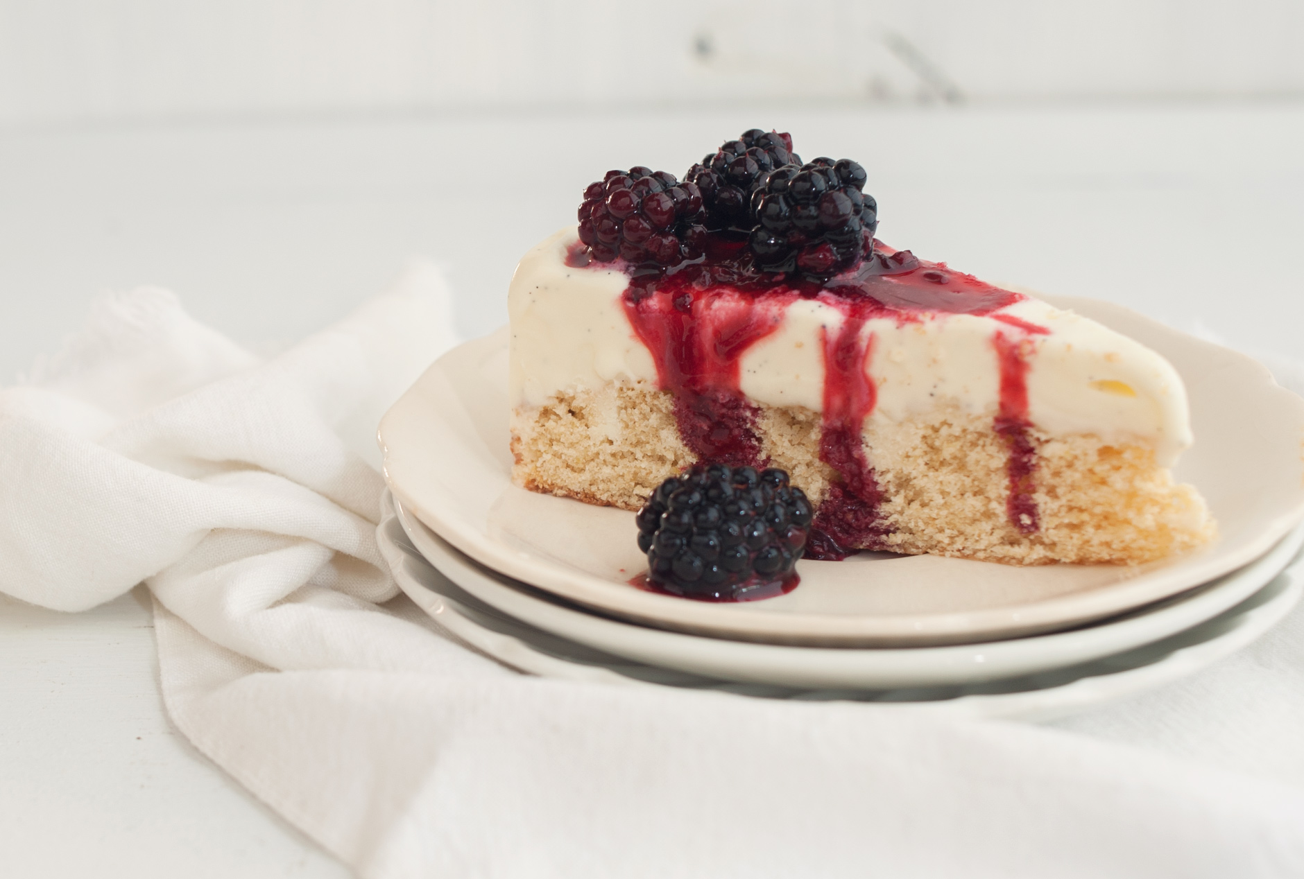 blackberry_icecream_cake_food_photography_1.jpg