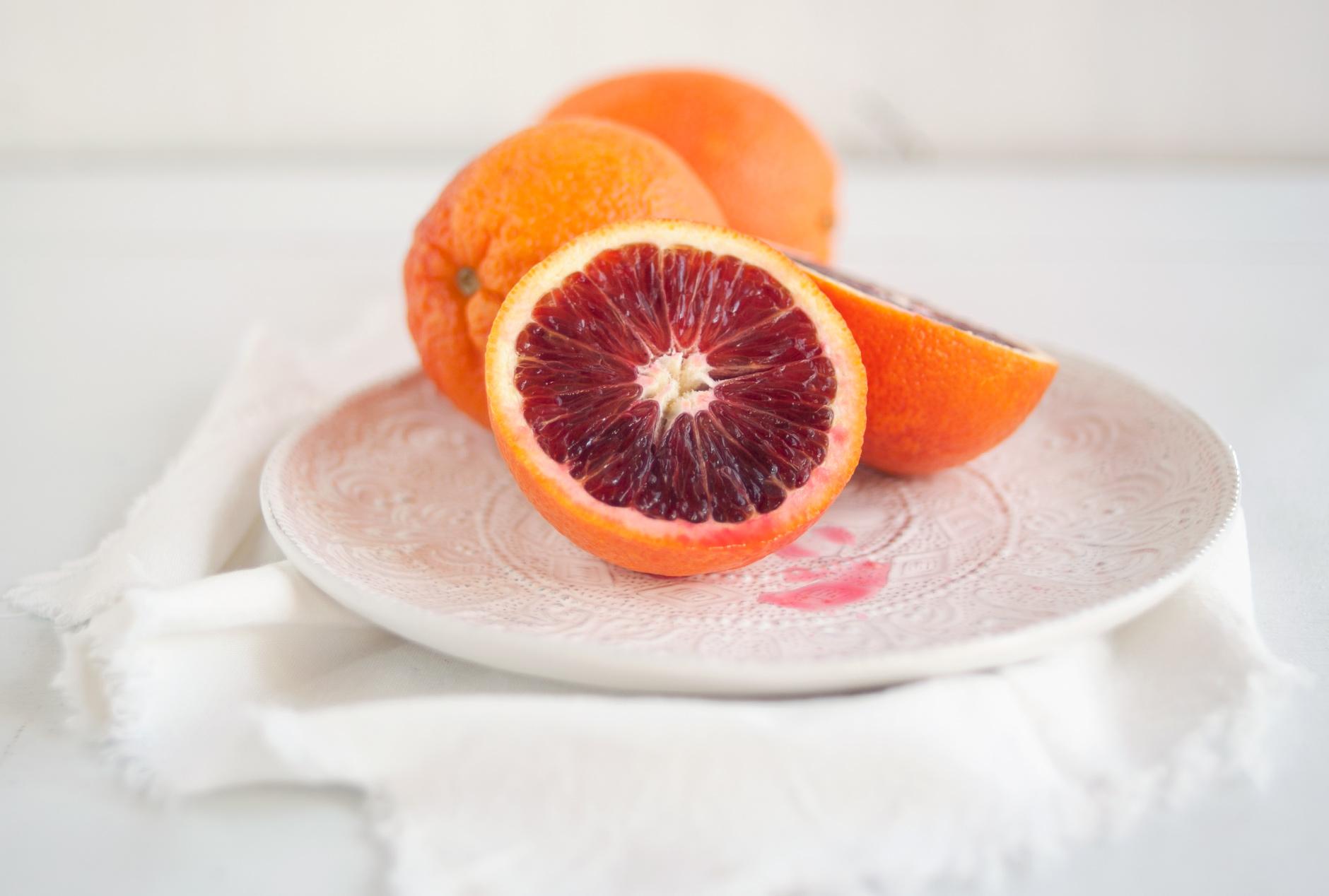 blood_orange_cake_food_photography_1.jpg