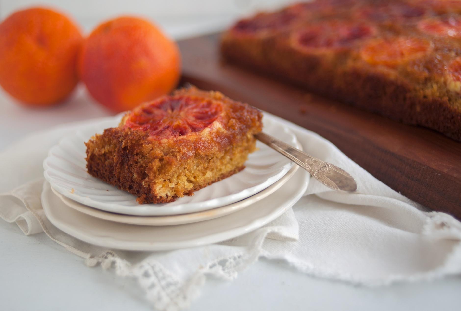 blood_orange_cake_food_photography_2.jpg