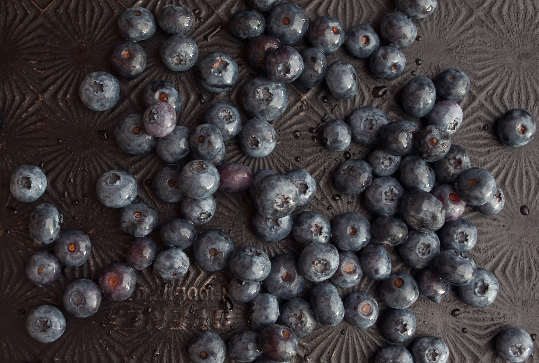 blueberry_waffles_cake_food_photography_1.jpg