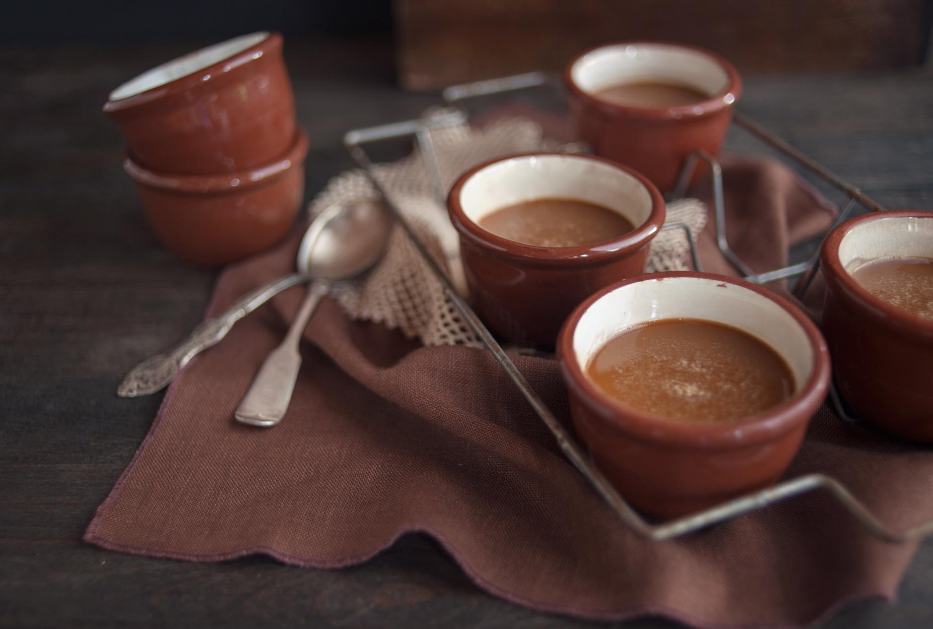 butterscotch_pudding_food_photography_1.jpg