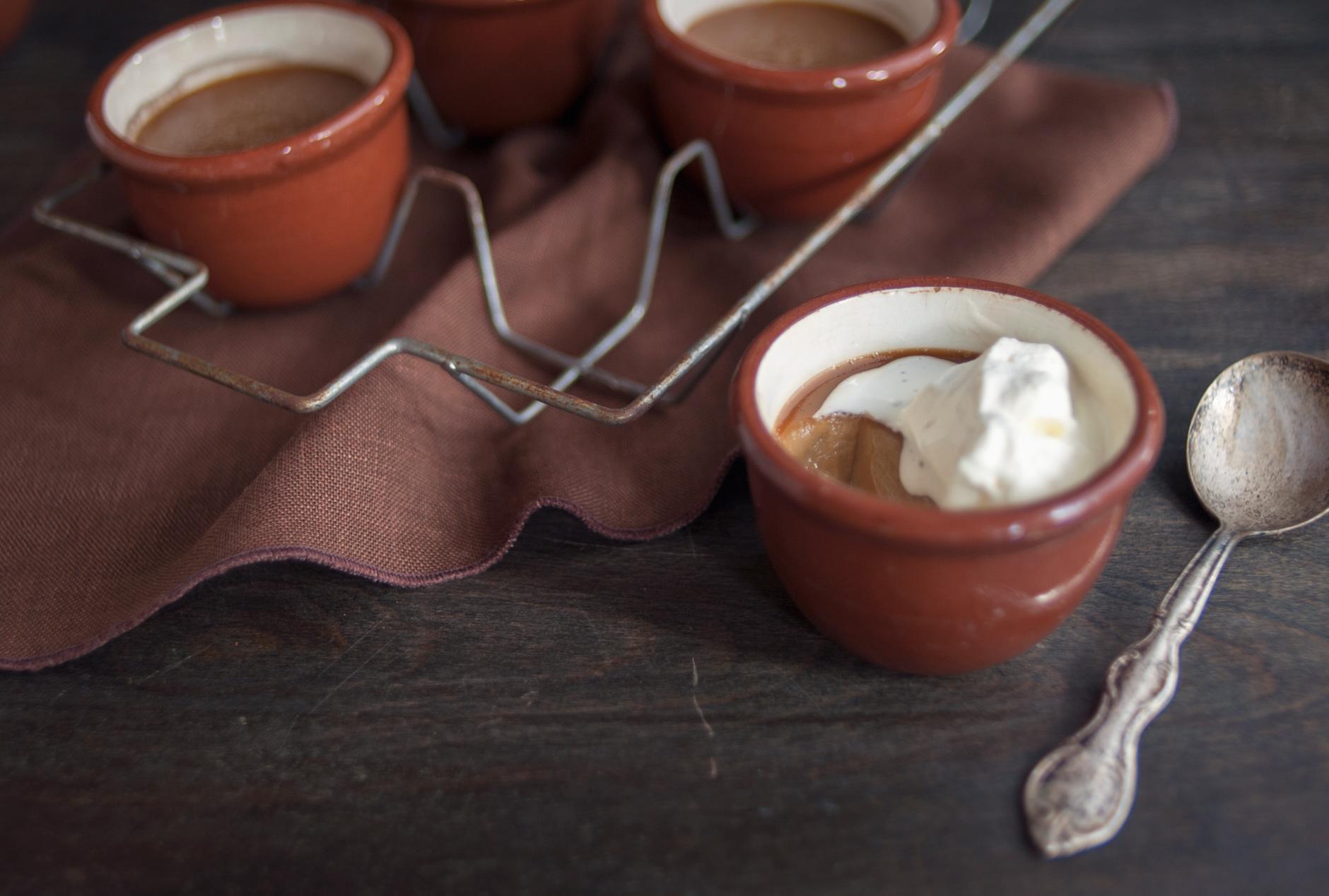 butterscotch_pudding_food_photography_3.jpg
