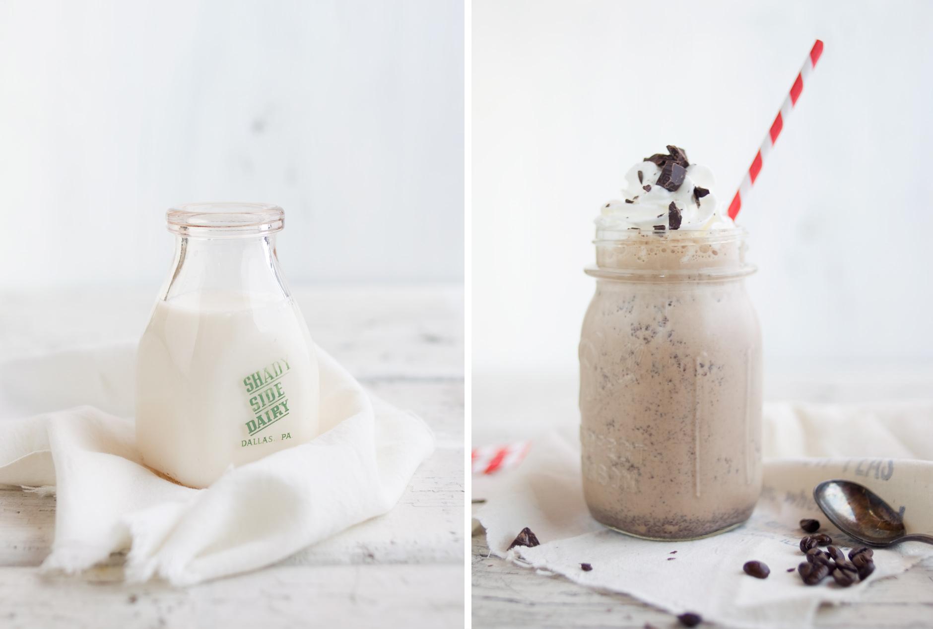 coffee_milkshake_food_photography_1.jpg