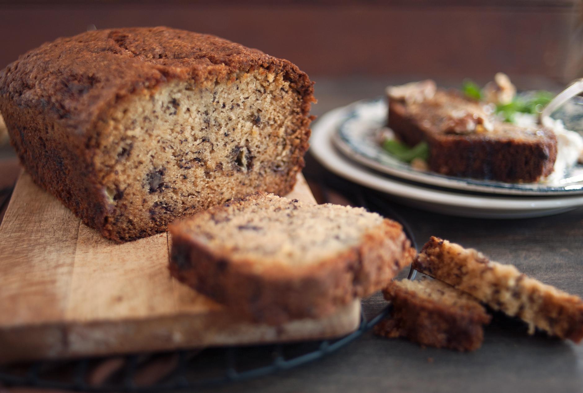 pulbican_banana_bread_food_photography_3.jpg