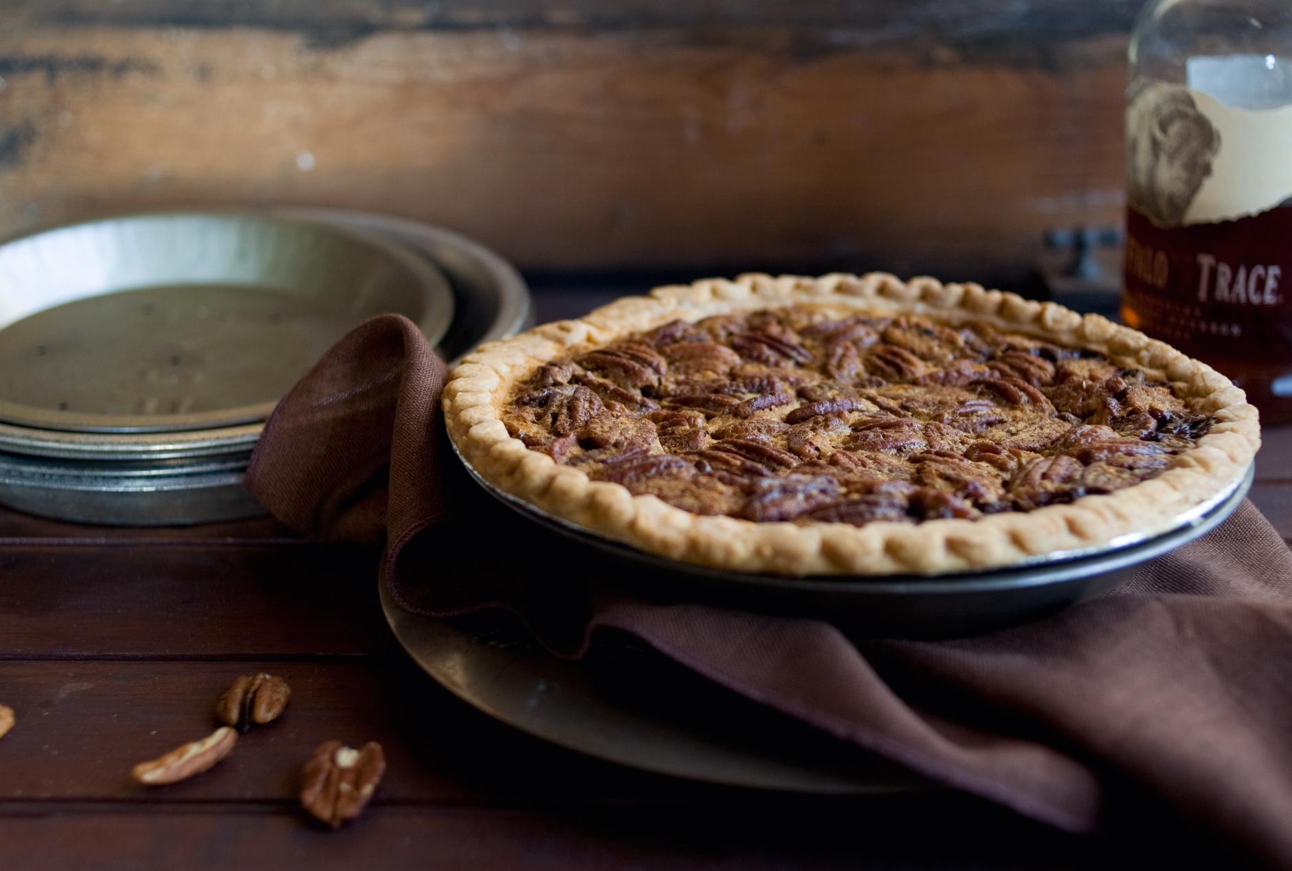 pecan_pie_food_photography_1.jpg
