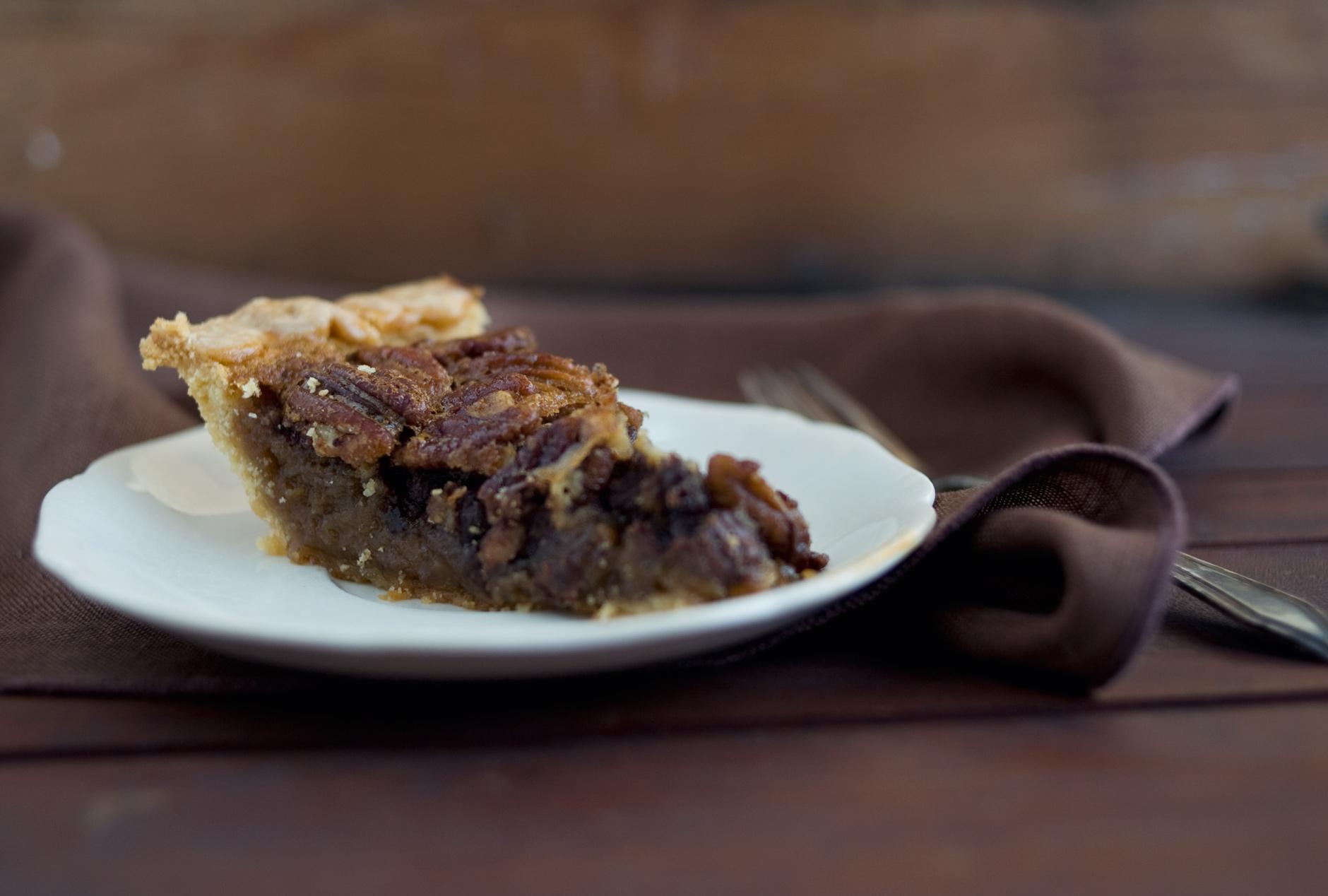 pecan_pie_food_photography_3.jpg