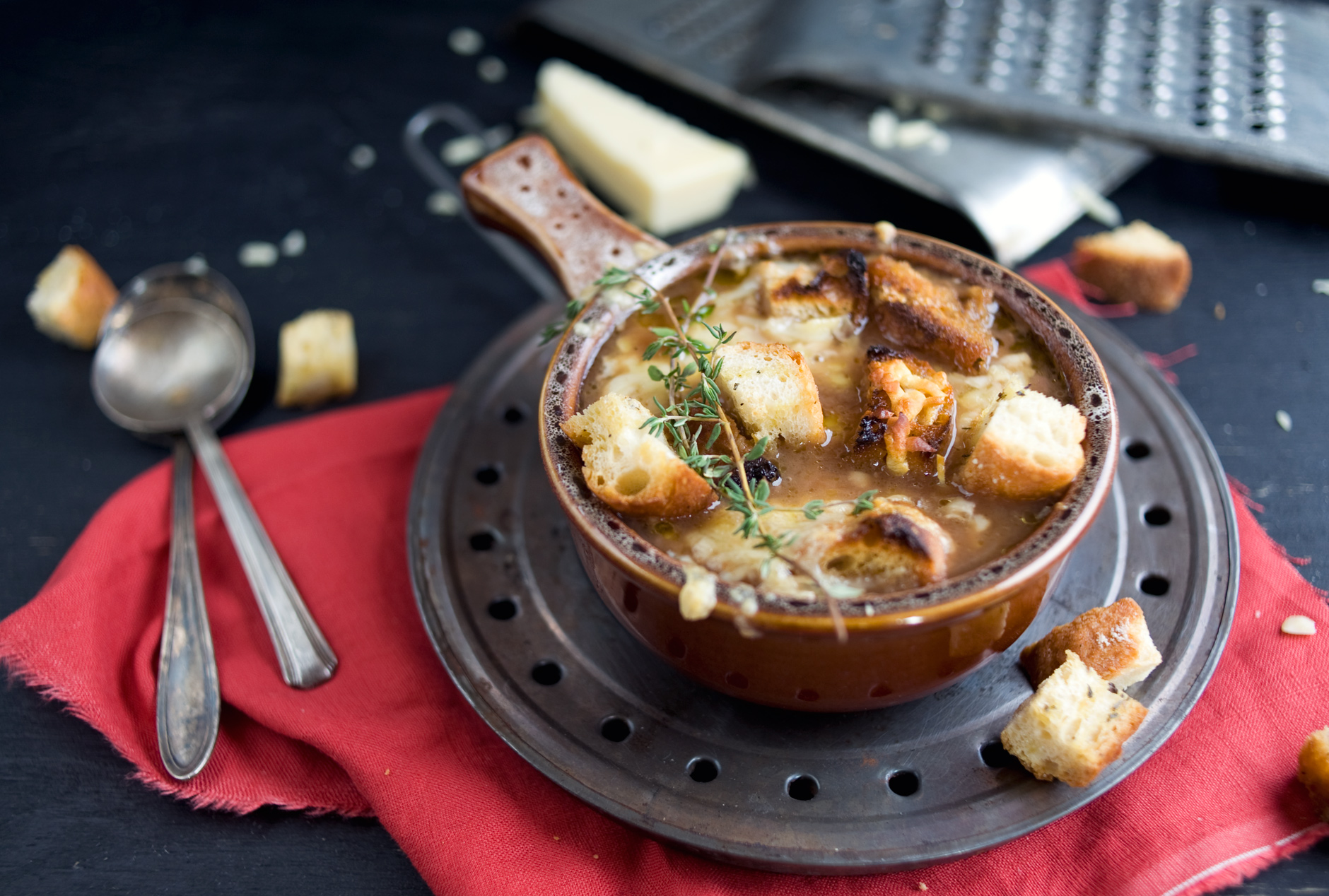 french_onion_soup_food_photography_1.jpg