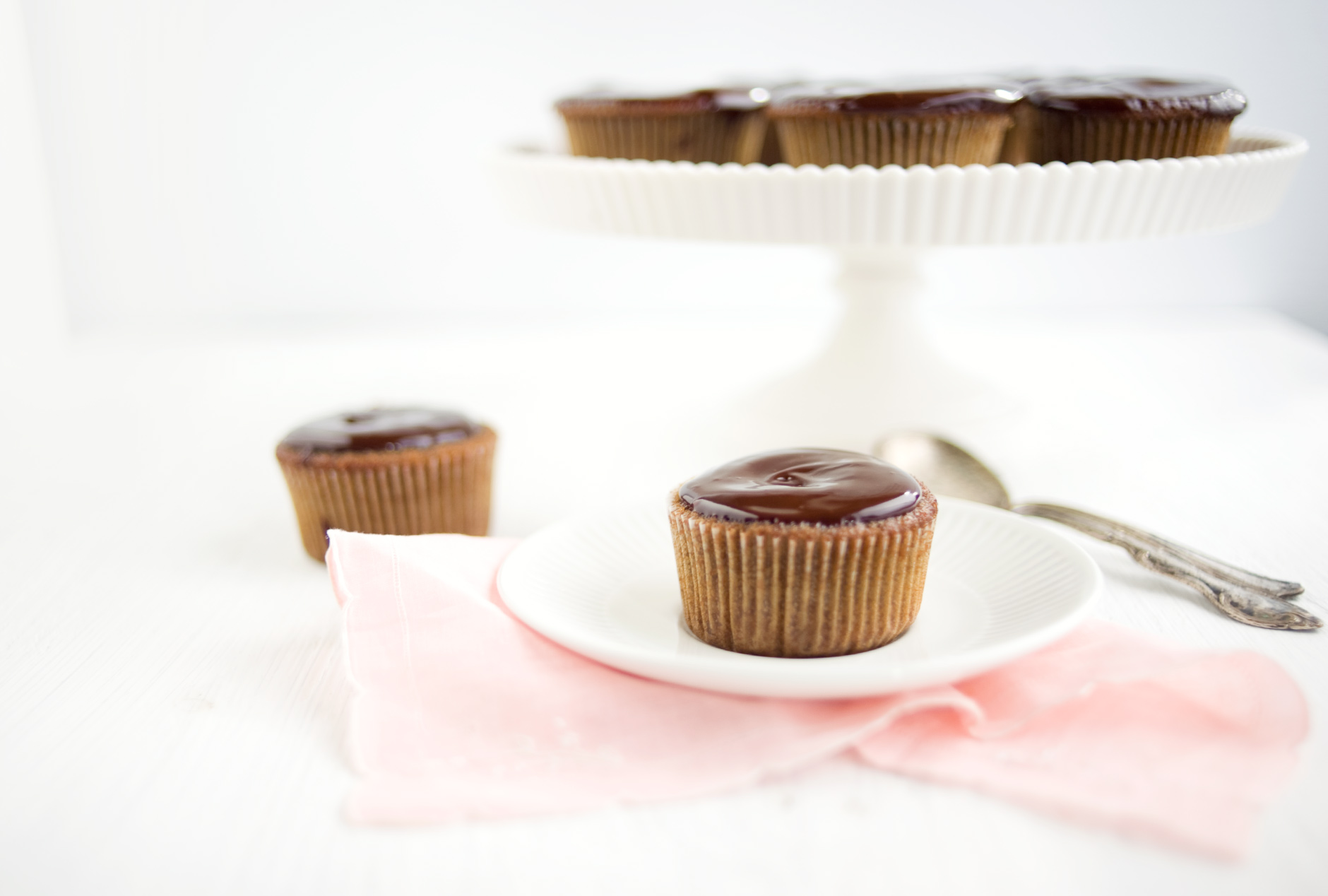 coffee_cupcakes_food_photography_1.jpg