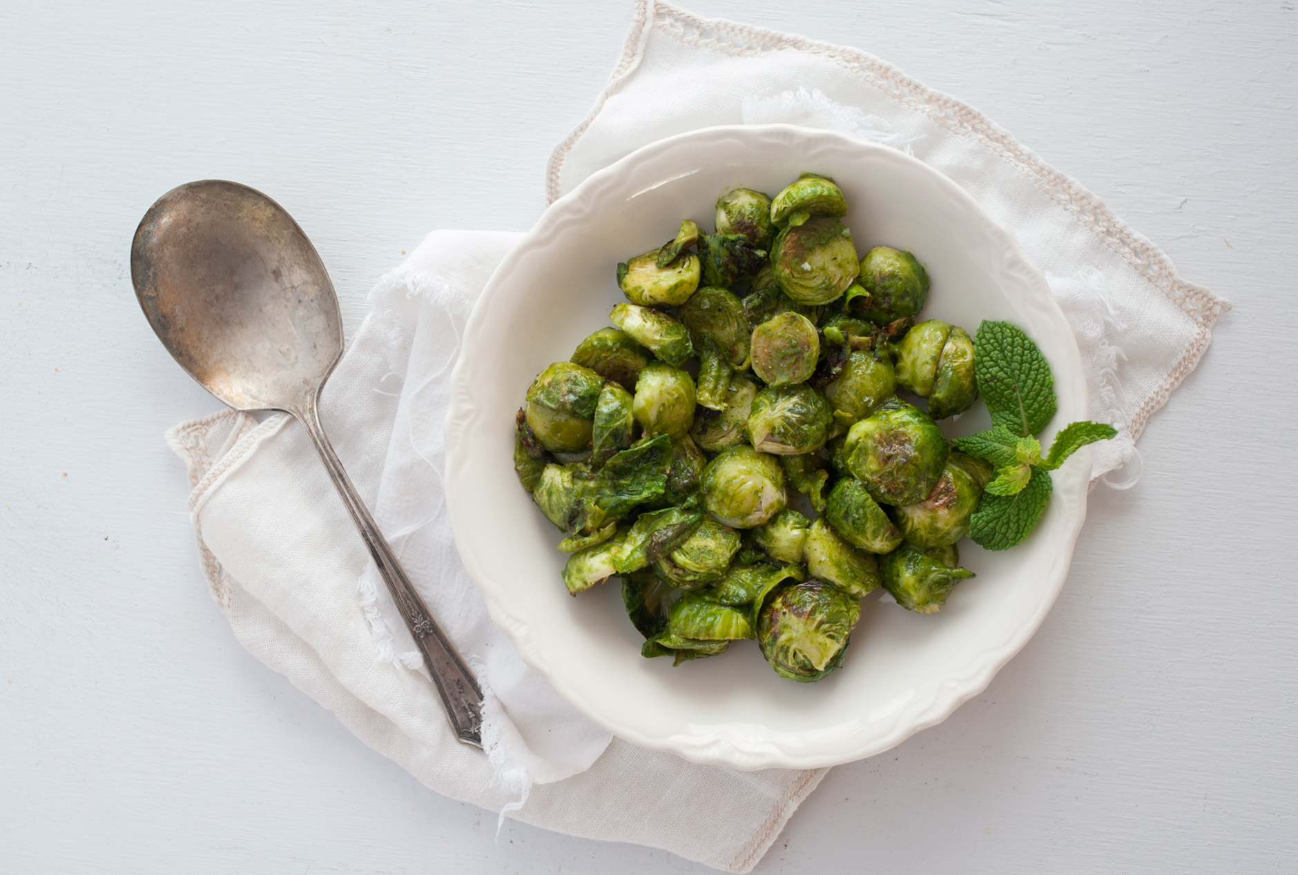brussels_sprouts_food_photography_4.jpg