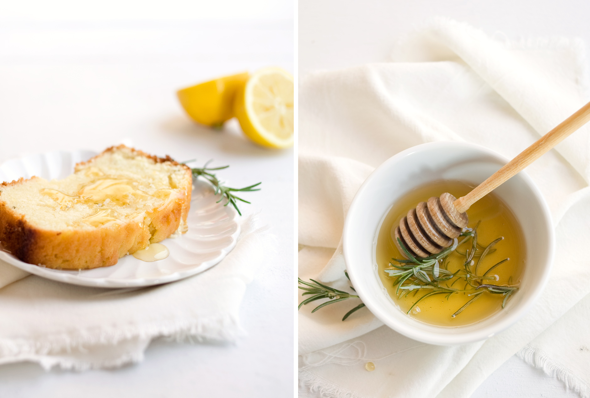 rosemary_buttermilk_food_photography_3.jpg