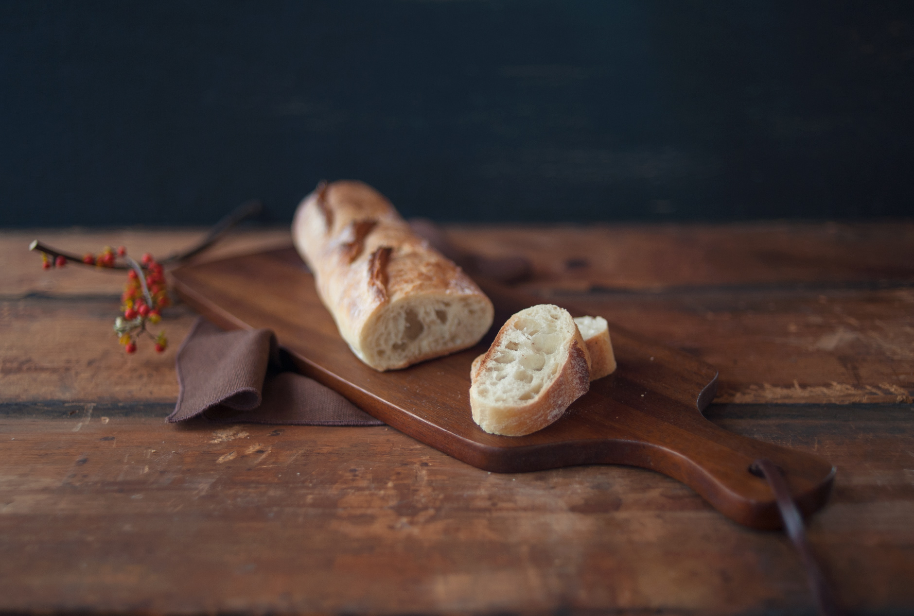 fig_goatcheese_food_photography_3.jpg