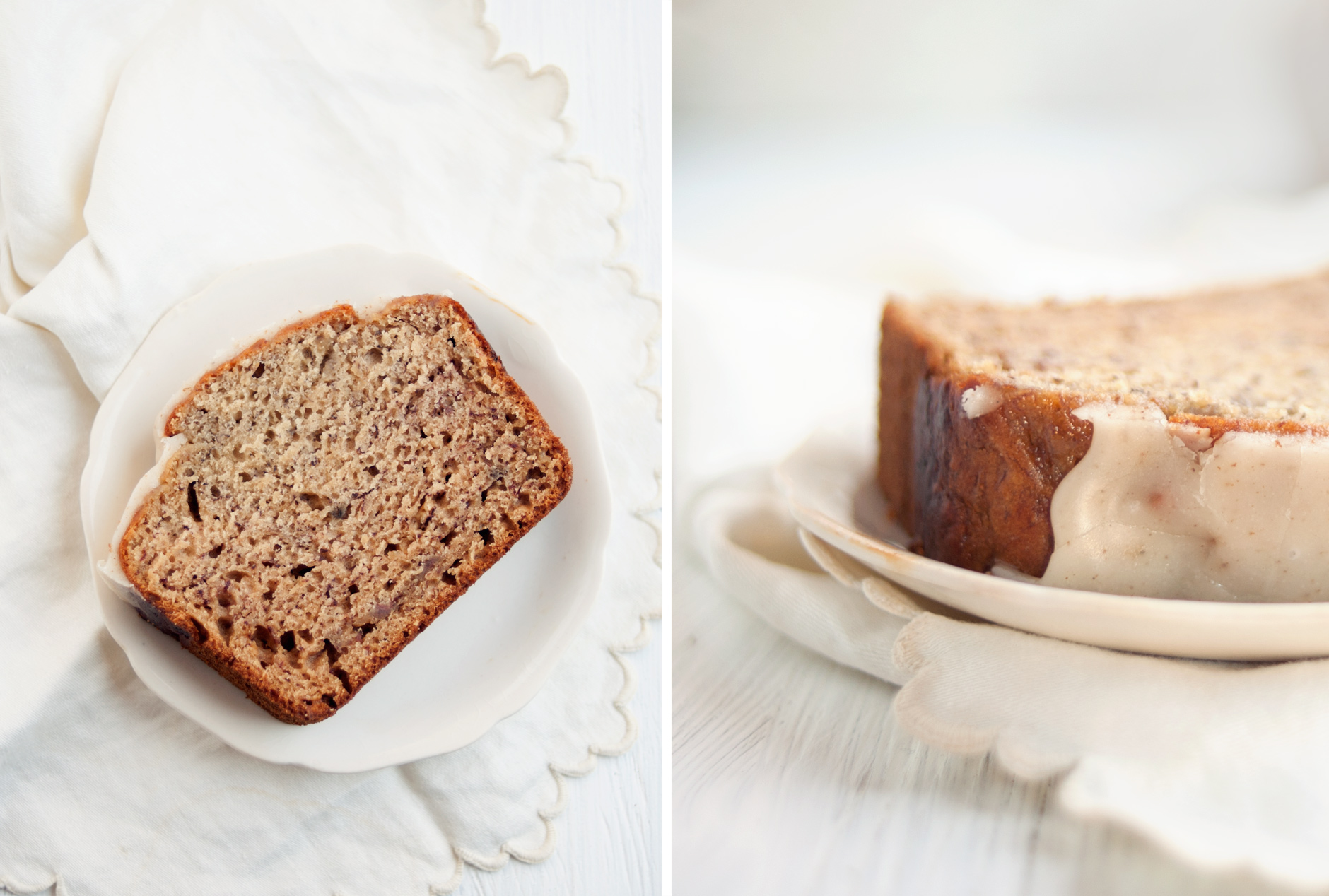 banana_breadB_food_photography_2.jpg
