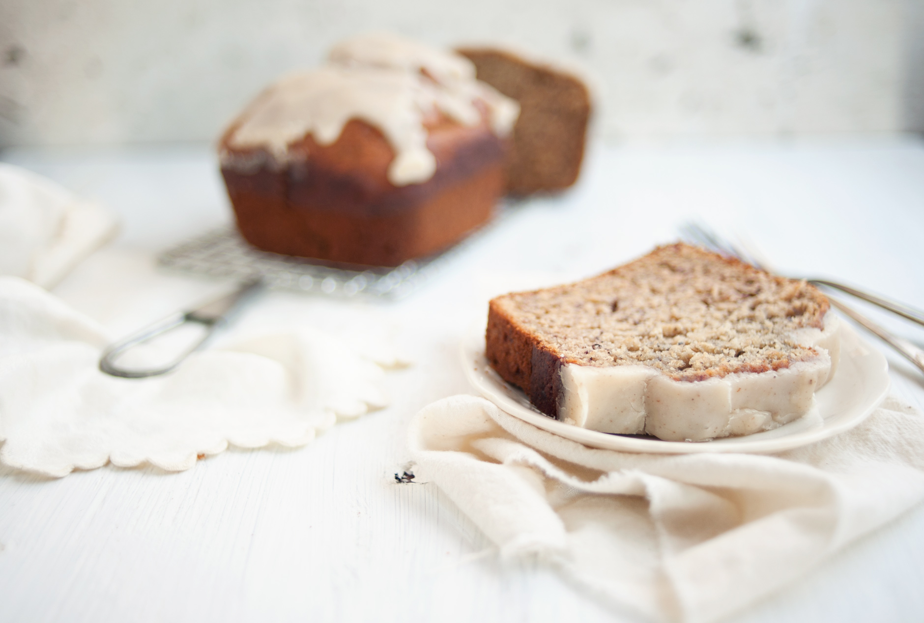 banana_breadB_food_photography_3.jpg