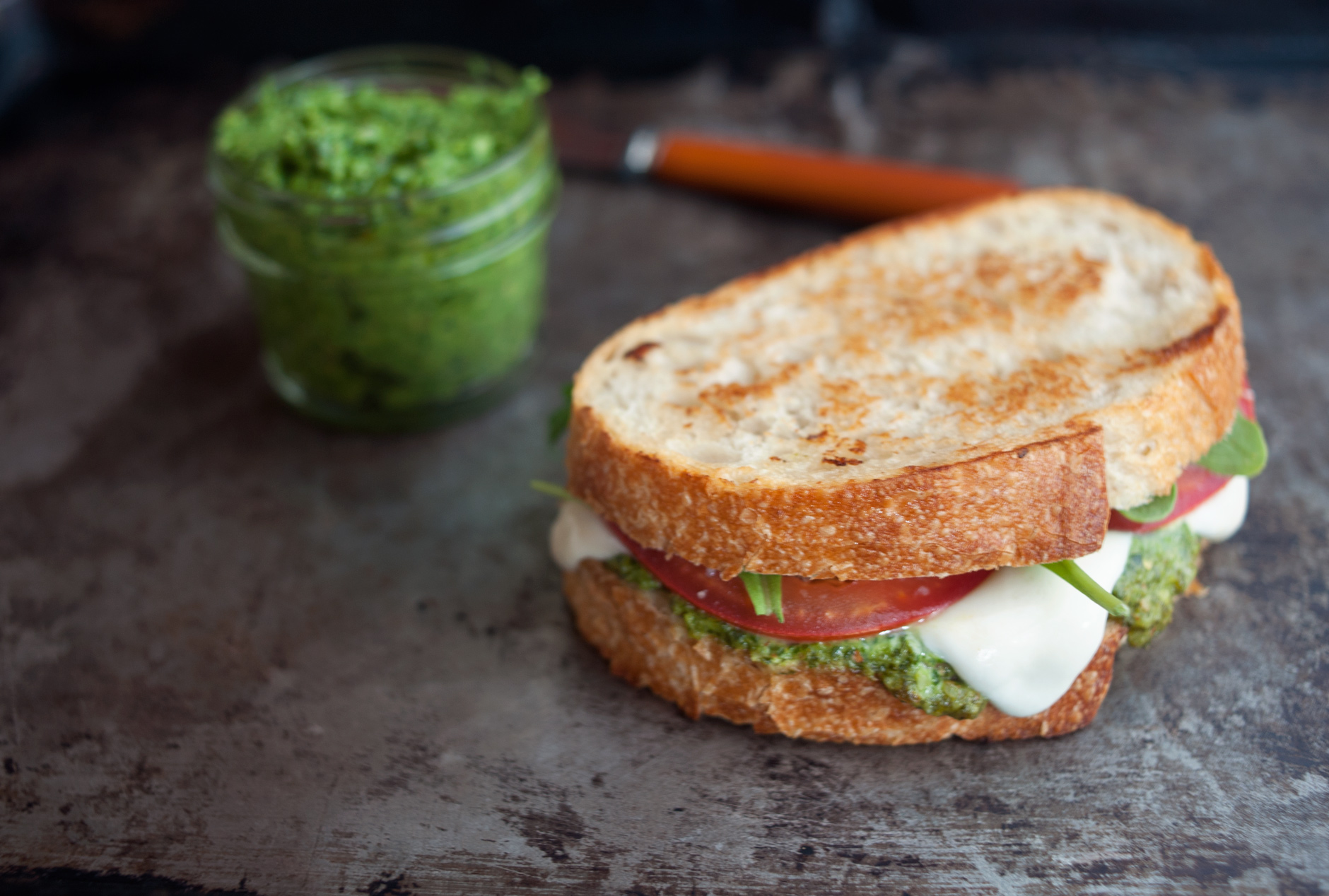caprese_Sandwich_food_photography_4.jpg