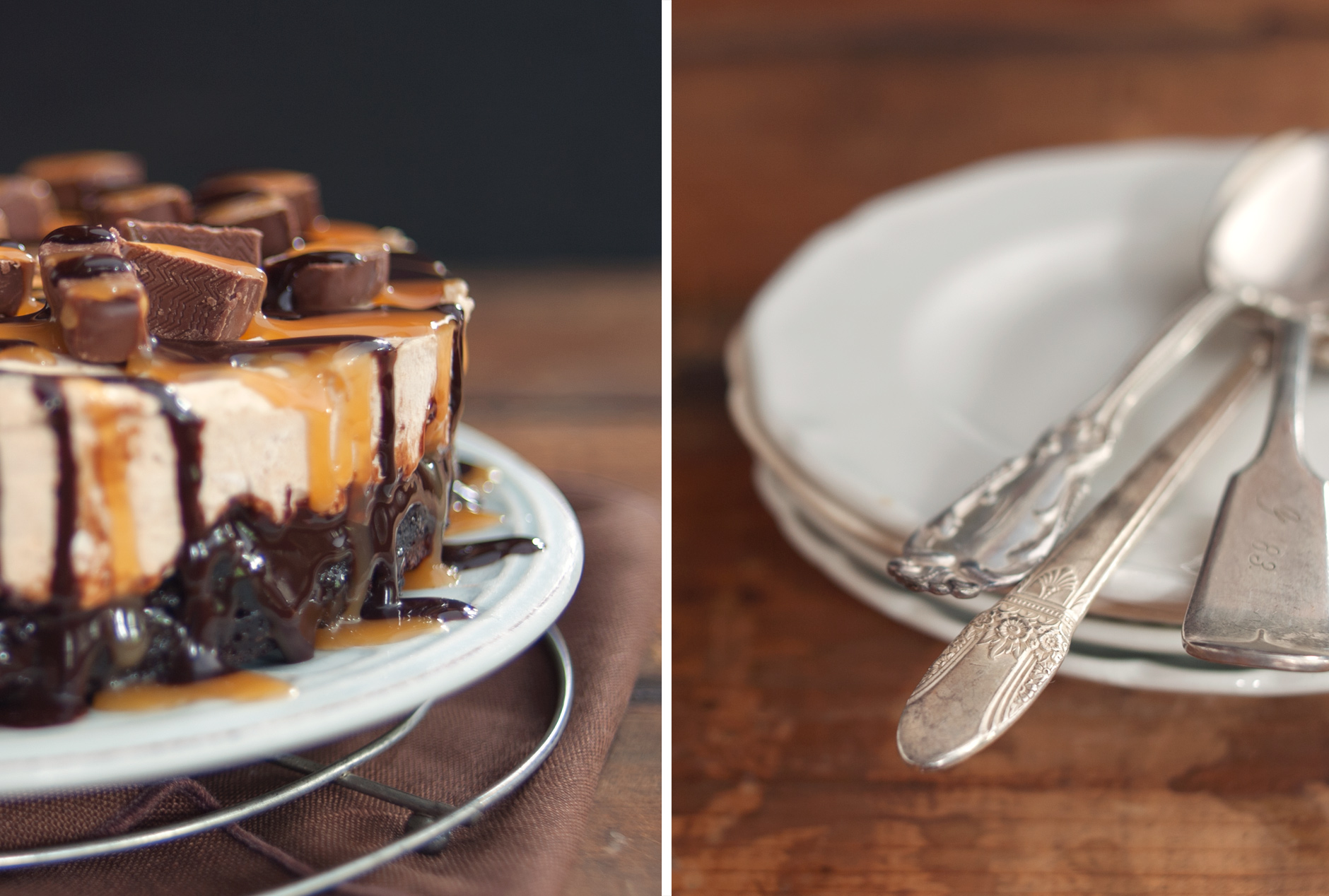 snickers_icecreamcake_food_photography_3.jpg